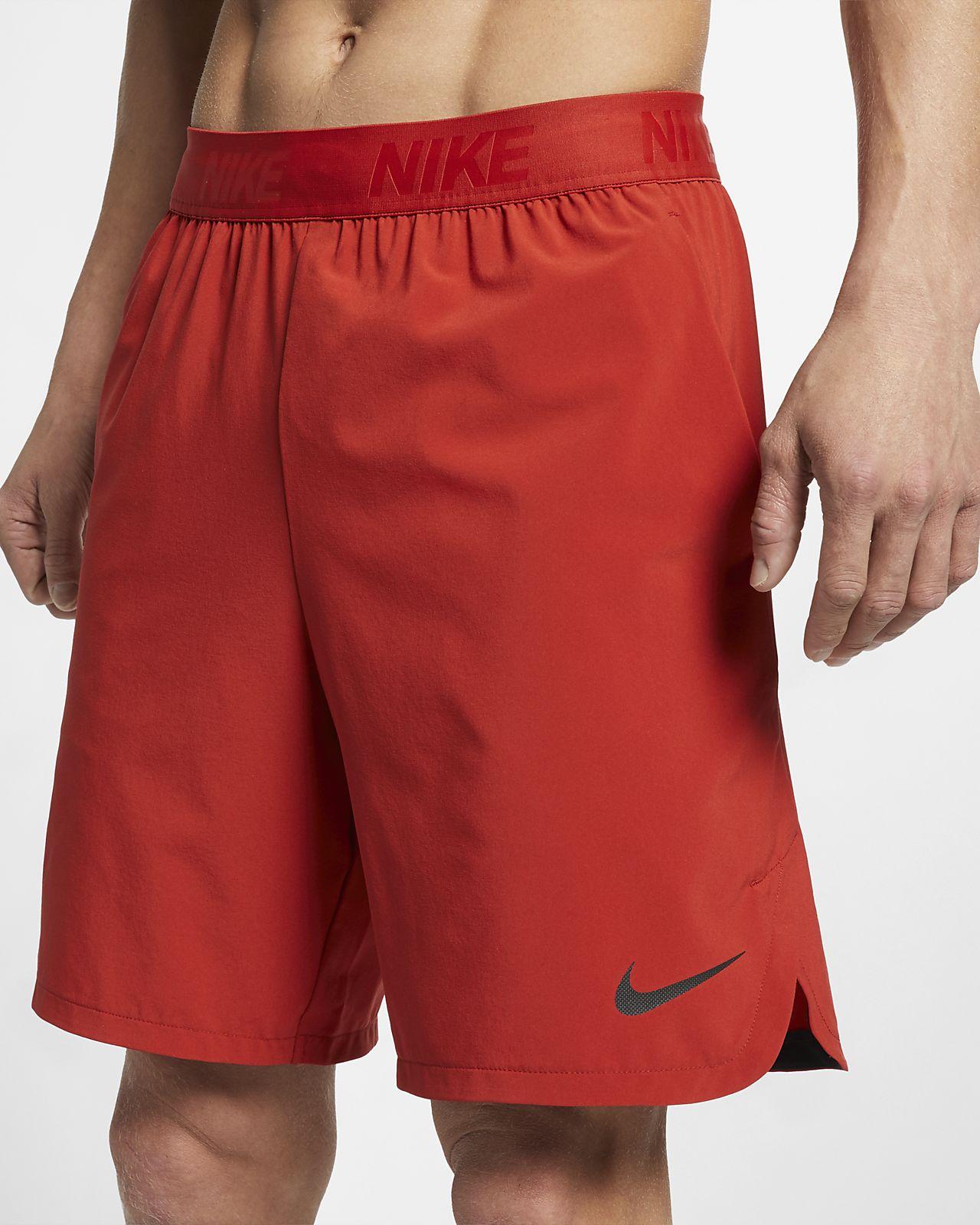 e527283110e2 Nike Flex Men s 8