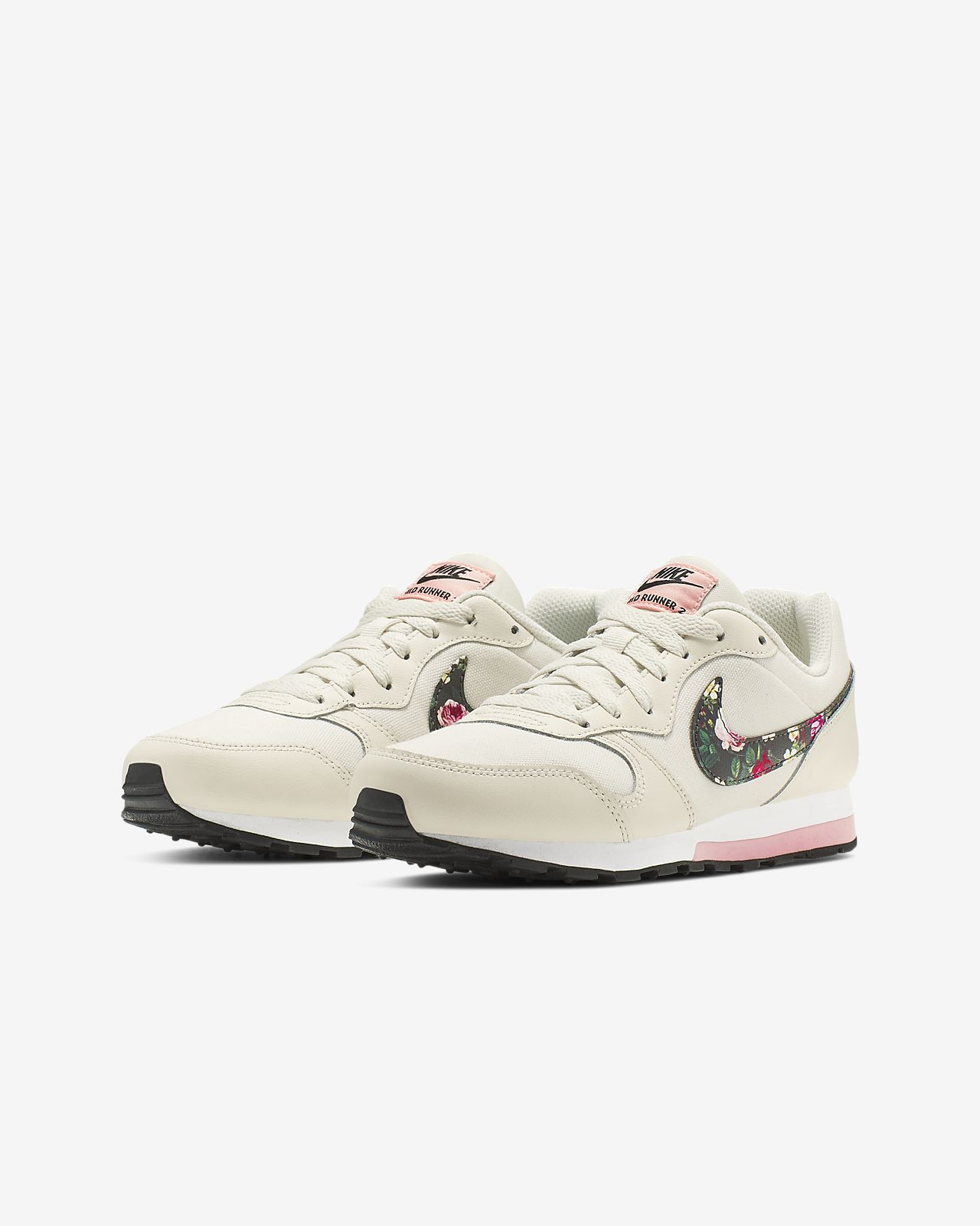 Schuh   Herren Sneaker Nike MD Runner 2   online kaufen