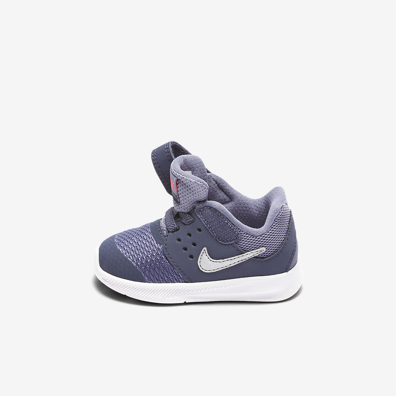 c46bced0d9d Nike Downshifter 7 Baby   Toddler Shoe. Nike.com GB