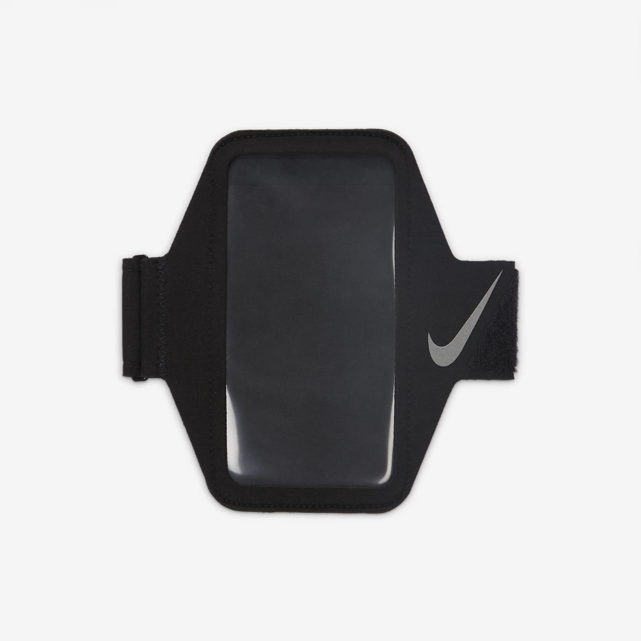 Nike Lean Plus karpánt