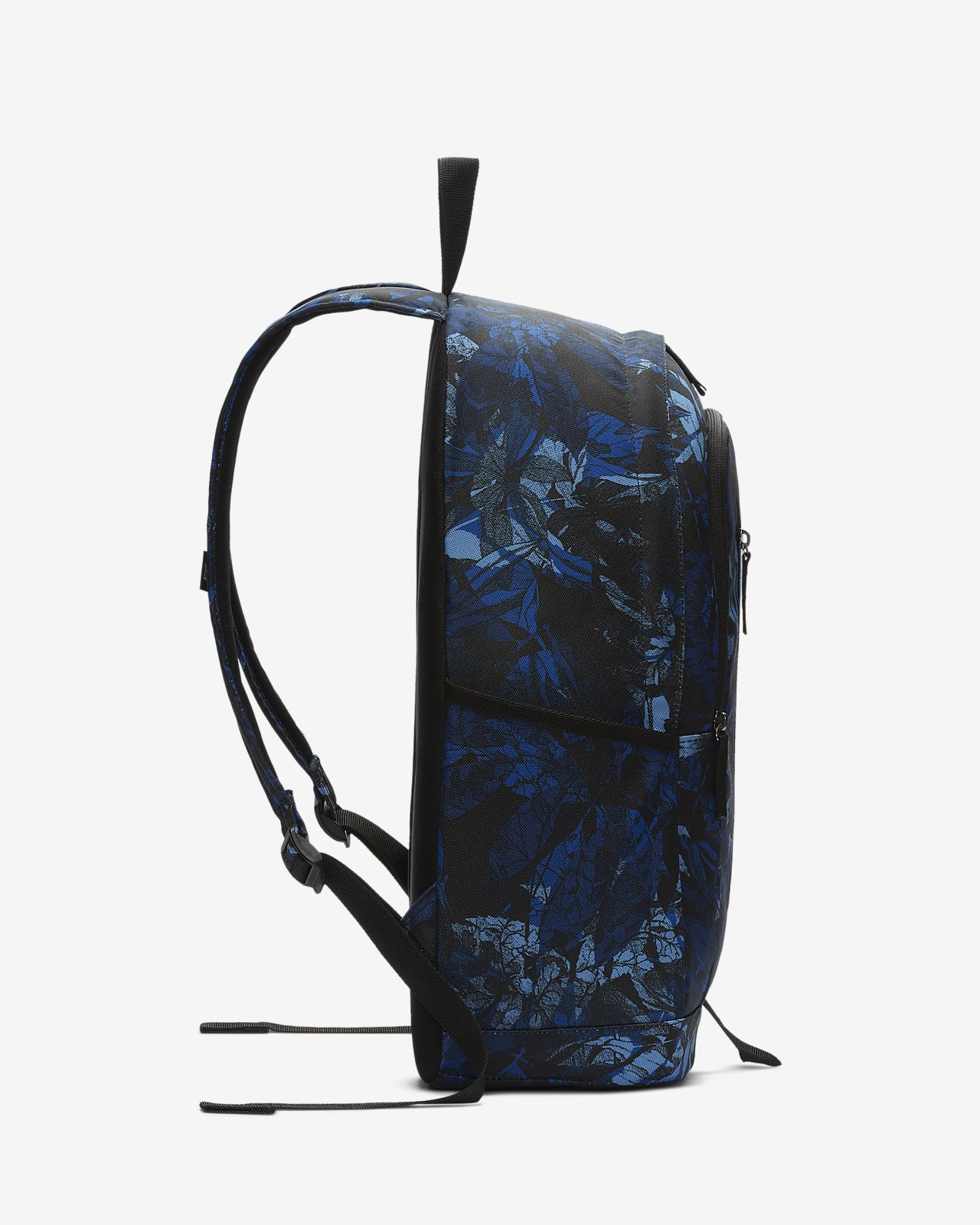 Nike All Access Soleday Printed Backpack. Nike.com IN 65ce04a40889c