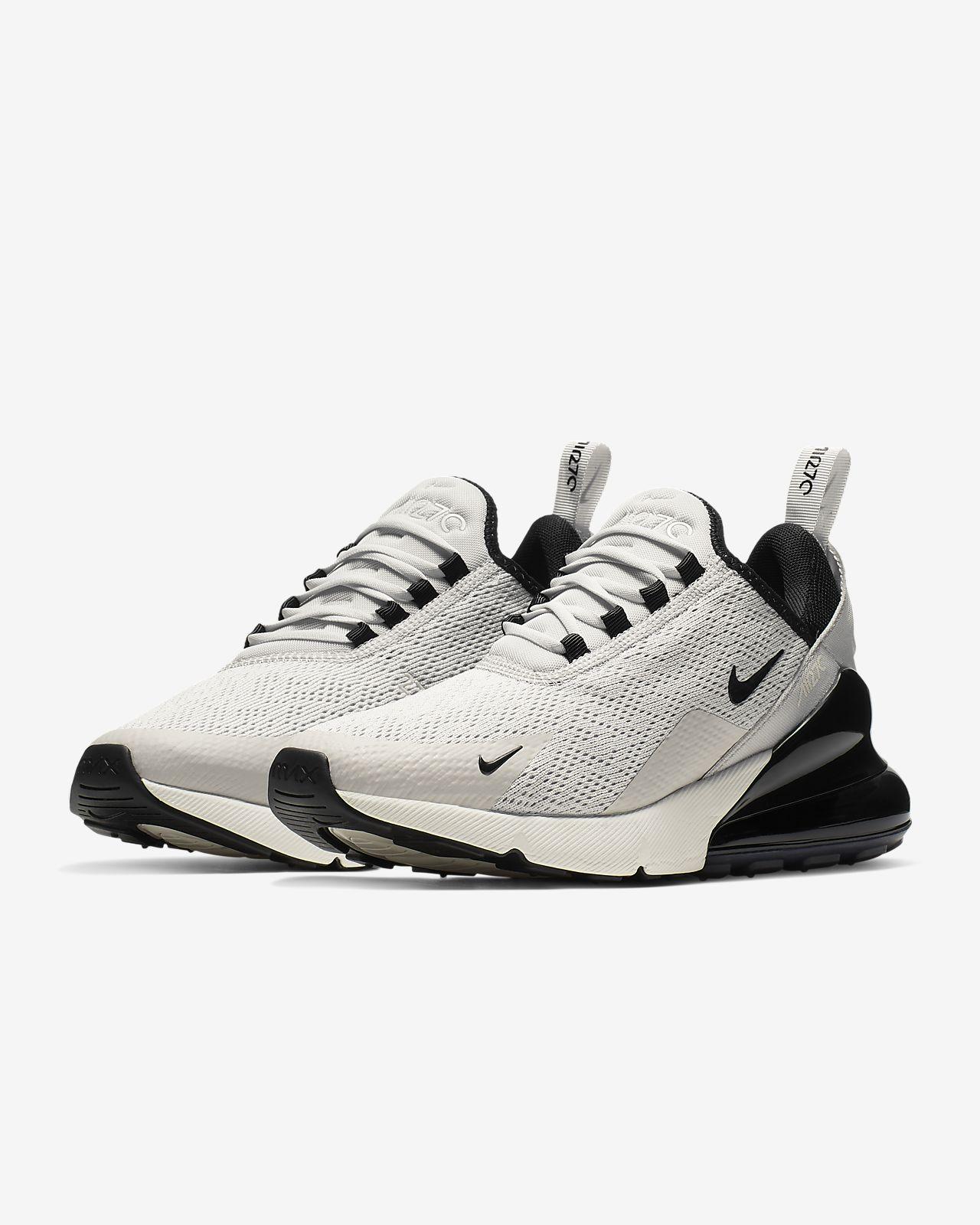 9bce34eb18e Γυναικείο παπούτσι Nike Air Max 270. Nike.com GR