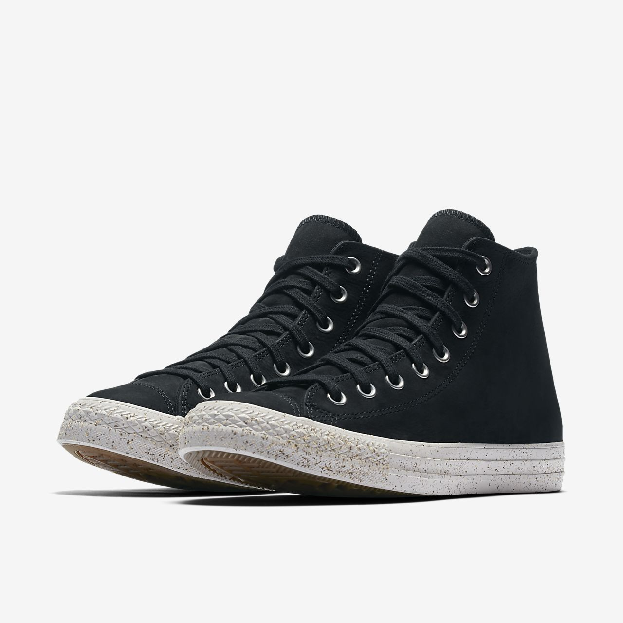 CHUCK TAYLOR ALL STAR HI NUBUCKConverse