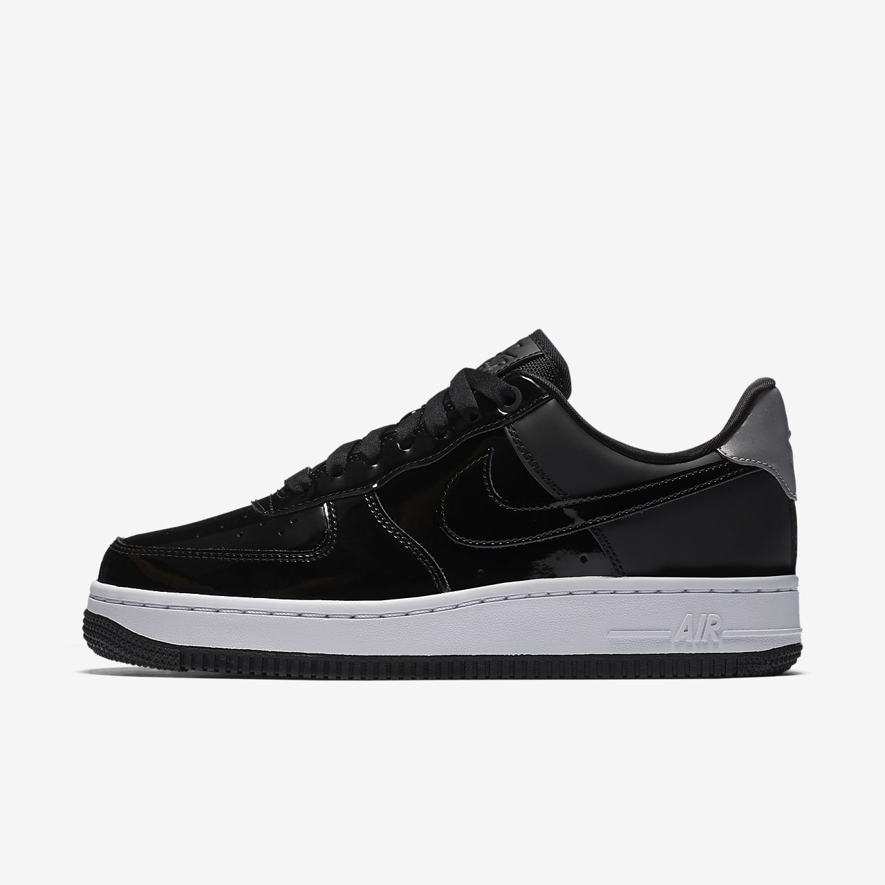 ladies nike air force 1 07 donna