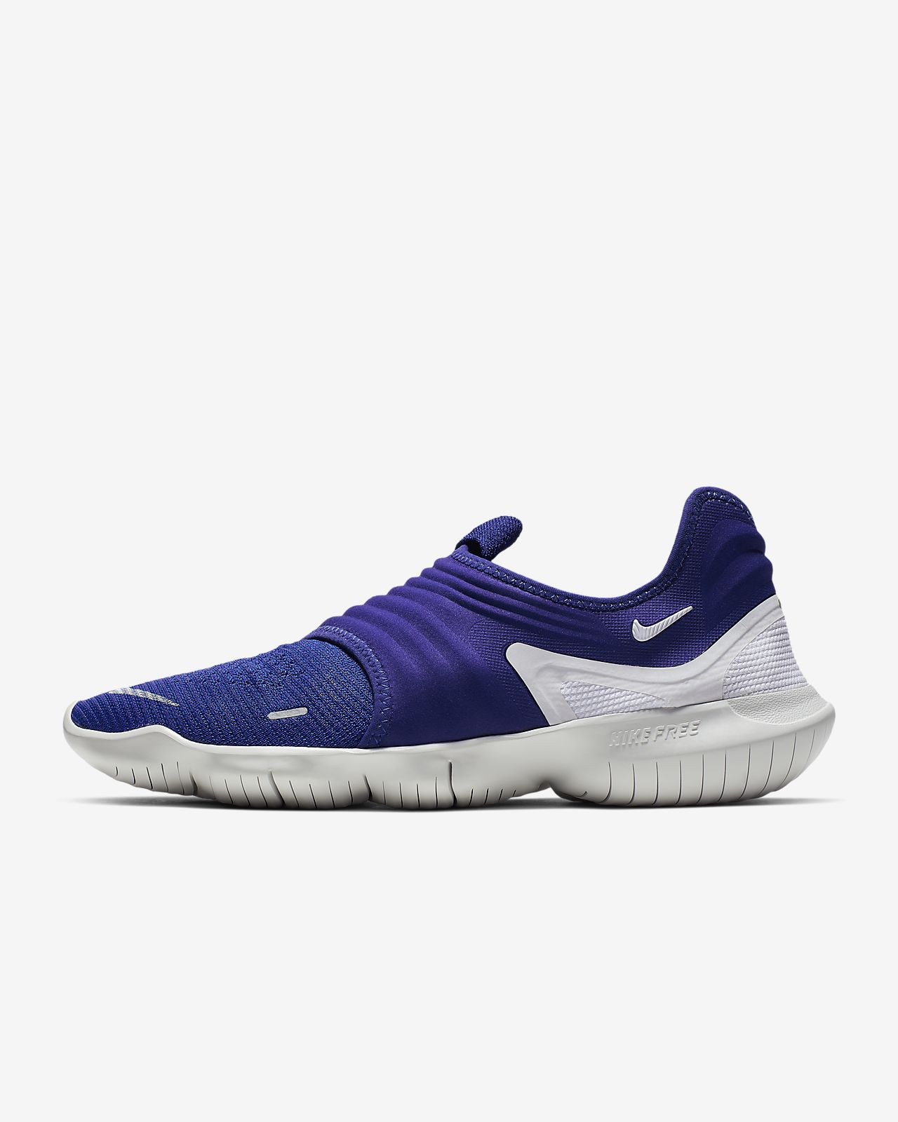 uk availability 4badf ca3aa ... Chaussure de running Nike Free RN Flyknit 3.0 pour Homme