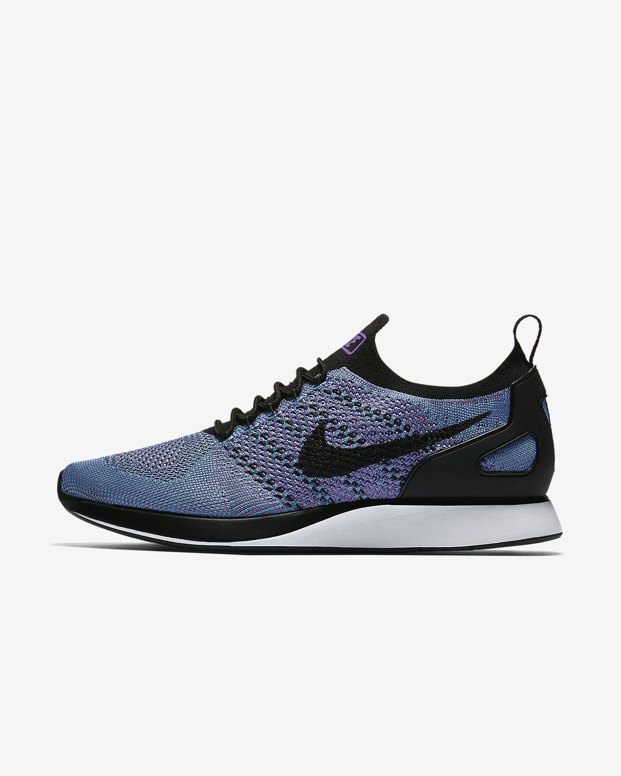 ... Scarpa Nike Air Zoom Mariah Flyknit Racer - Uomo