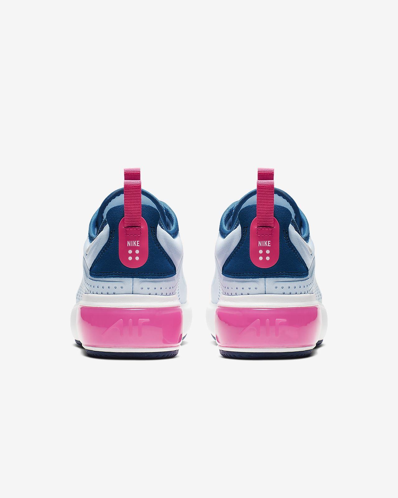 wholesale dealer 0e75d b4aff ... Nike Air Max Dia sko
