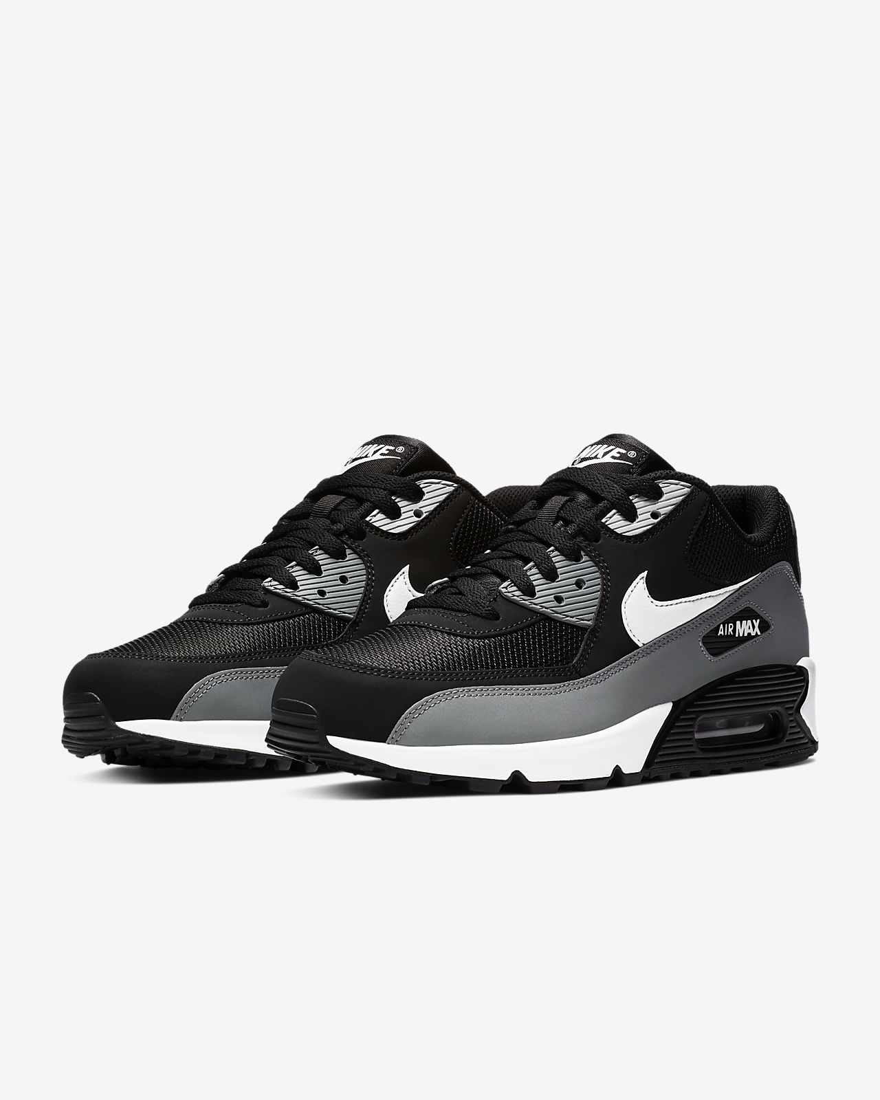 separation shoes f245b f5bd8 ... Nike Air Max 90 Essential Men s Shoe