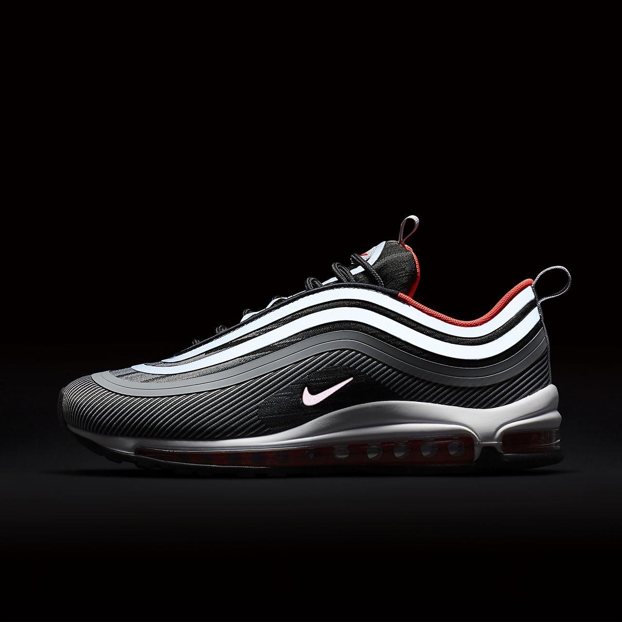 636e66a6b3e9c Nike Air Max 97 Ultra '17 Men's Shoe. Nike.com ID