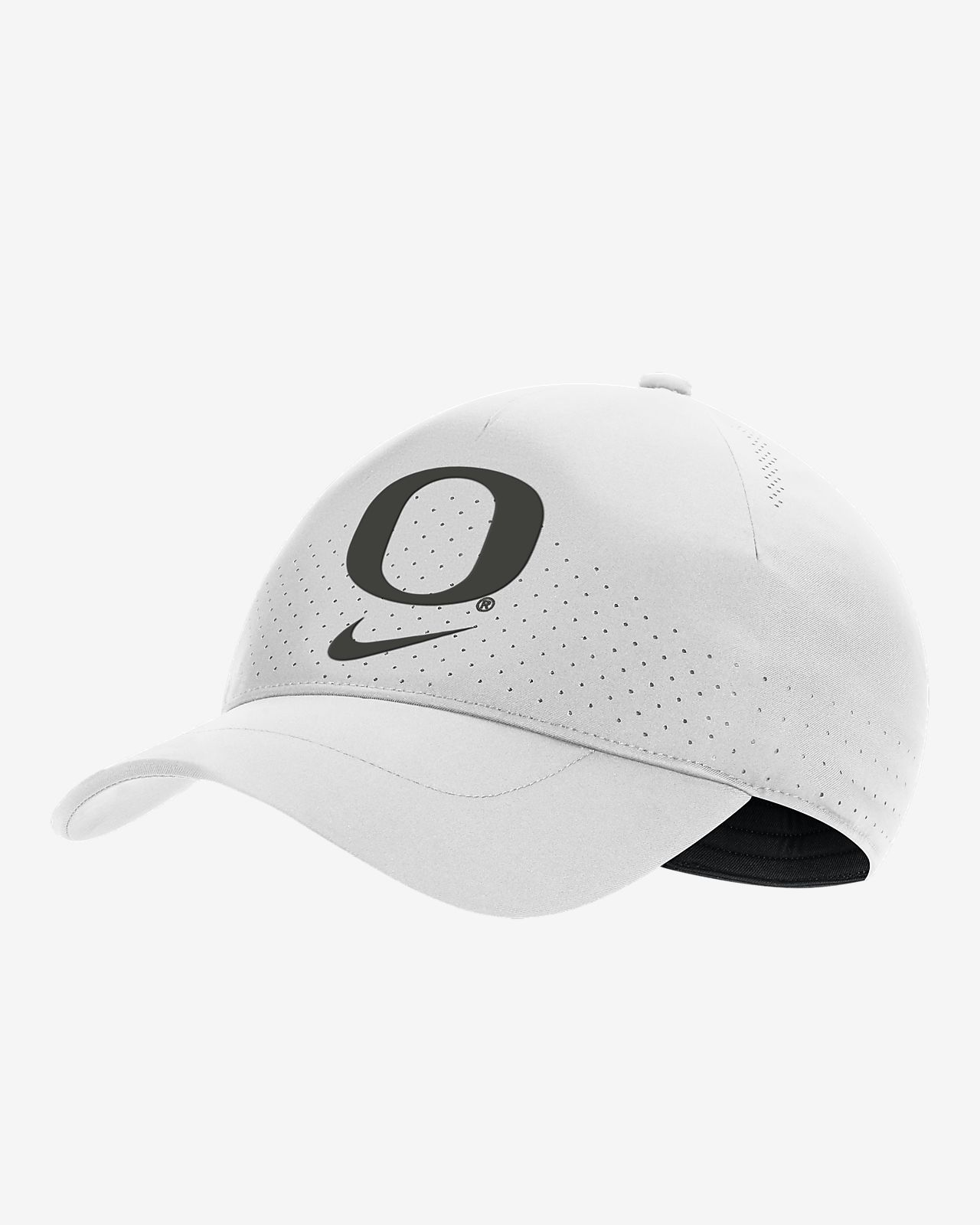 Nike College AeroBill Legacy91 Coach (Oregon) Cap