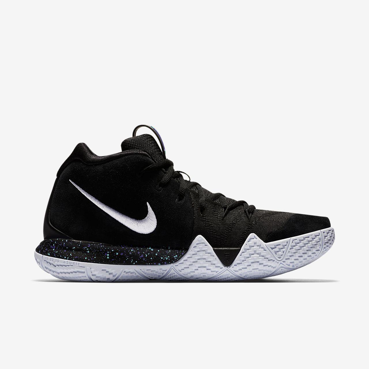 Nike Com Id Basketball Shoes