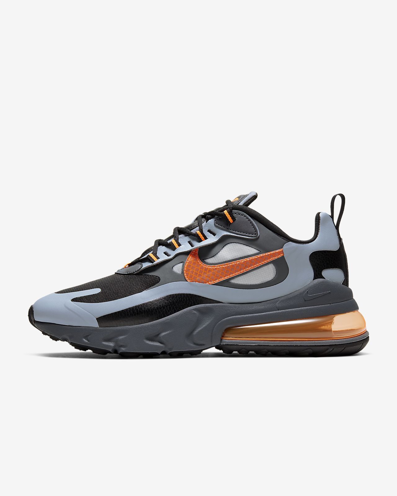 Nike Air Max 270 React Winter pour Homme