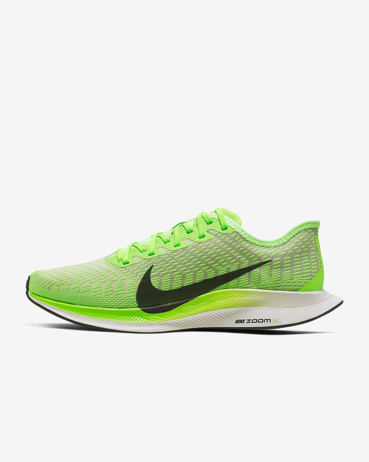 code promo d3e82 8493d Nike Zoom Pegasus Turbo 2 Men's Running Shoe