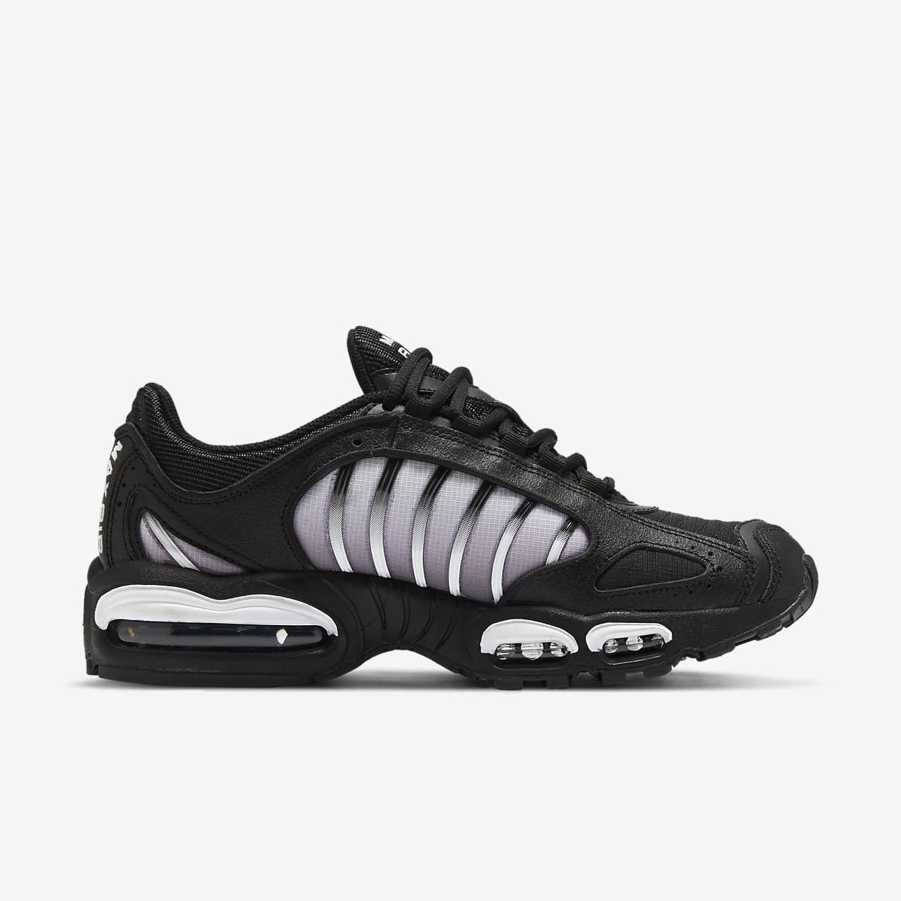 Chaussure Tailwind Air Max Nike pour IV Homme n8wPO0k
