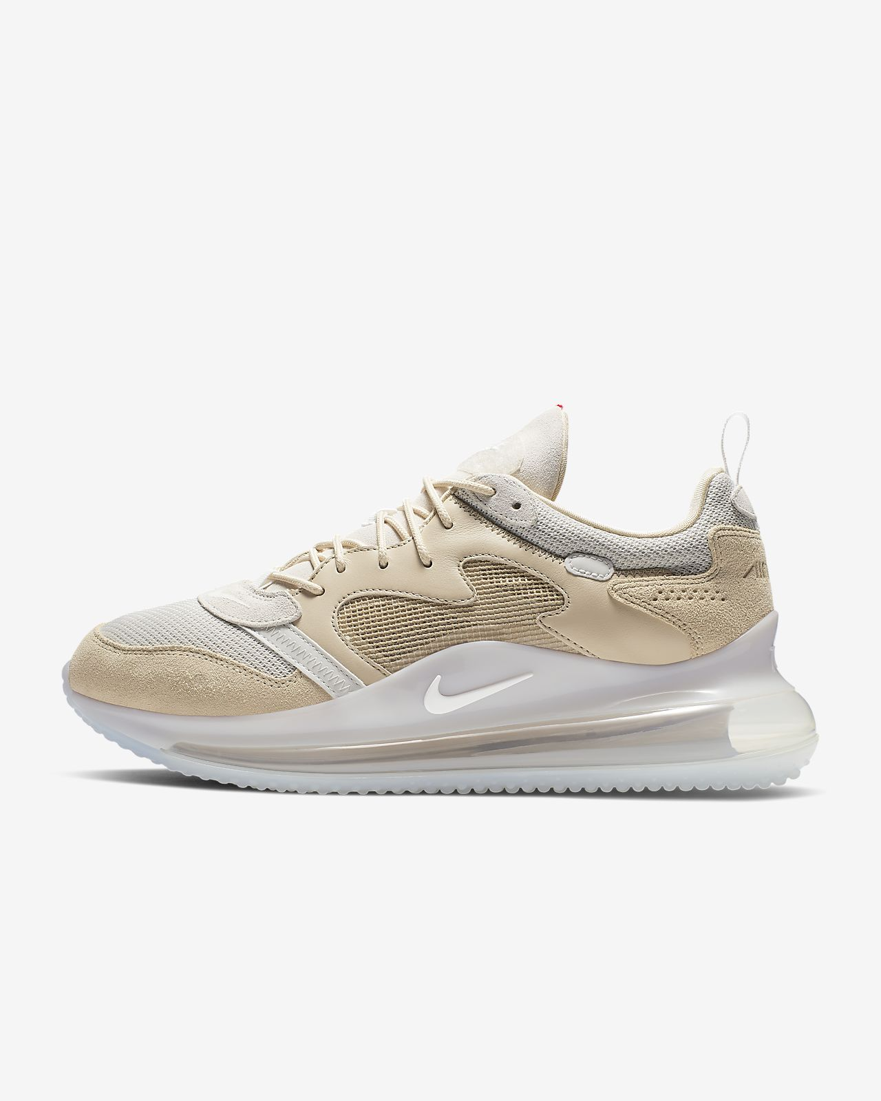 Nike Air Max 720 | JD Sports Ireland