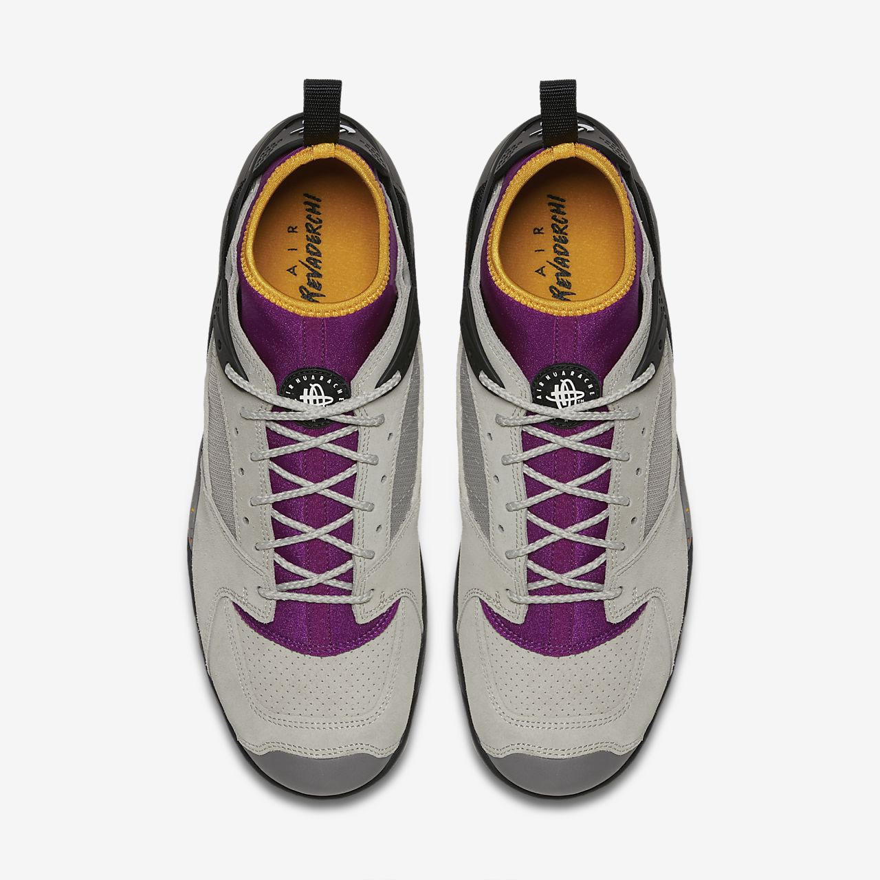 online store ae611 8921b ... Nike ACG Air Revaderchi Men s Shoe