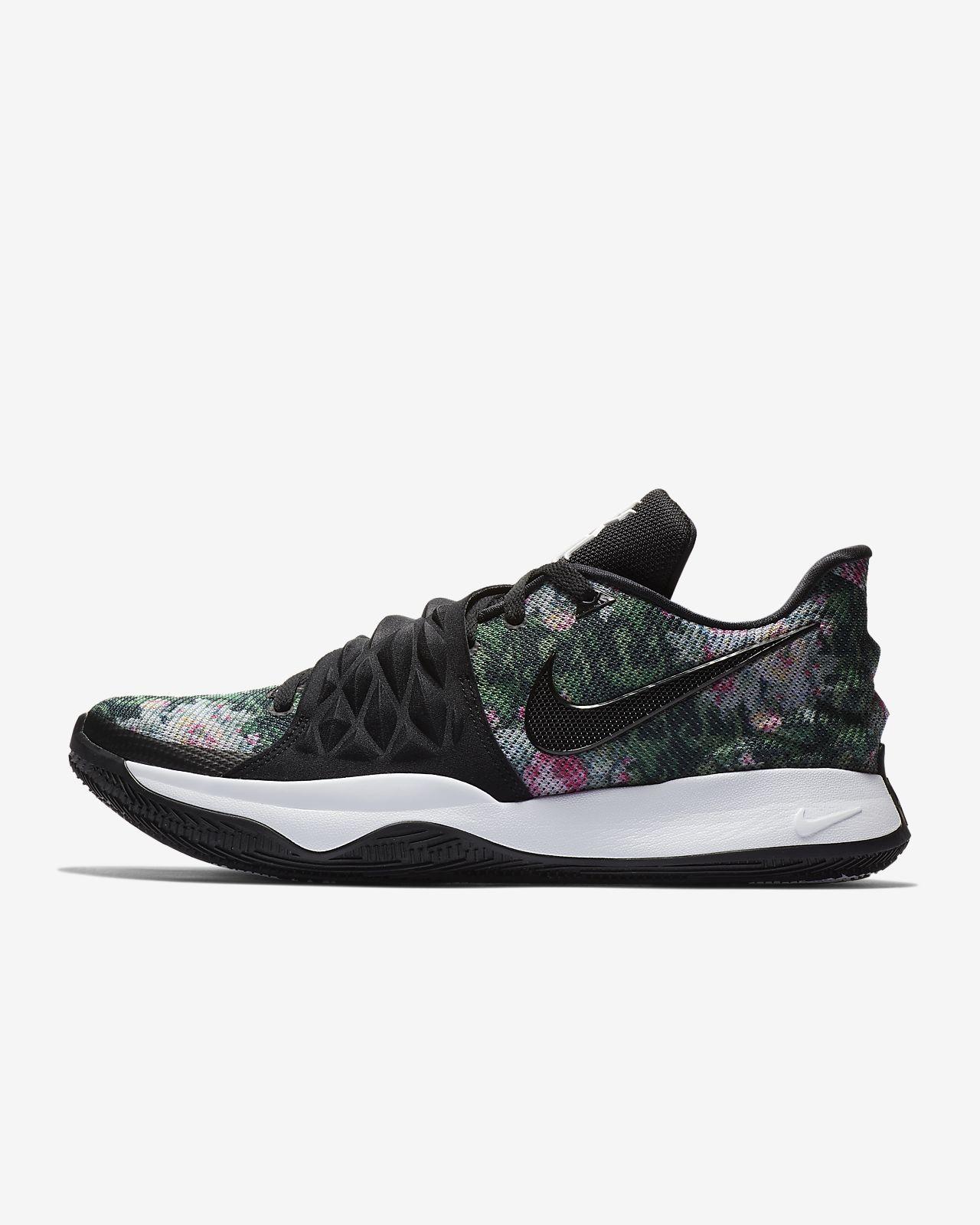 Kyrie Low Zapatillas de baloncesto. Nike.com ES 1316c111a56