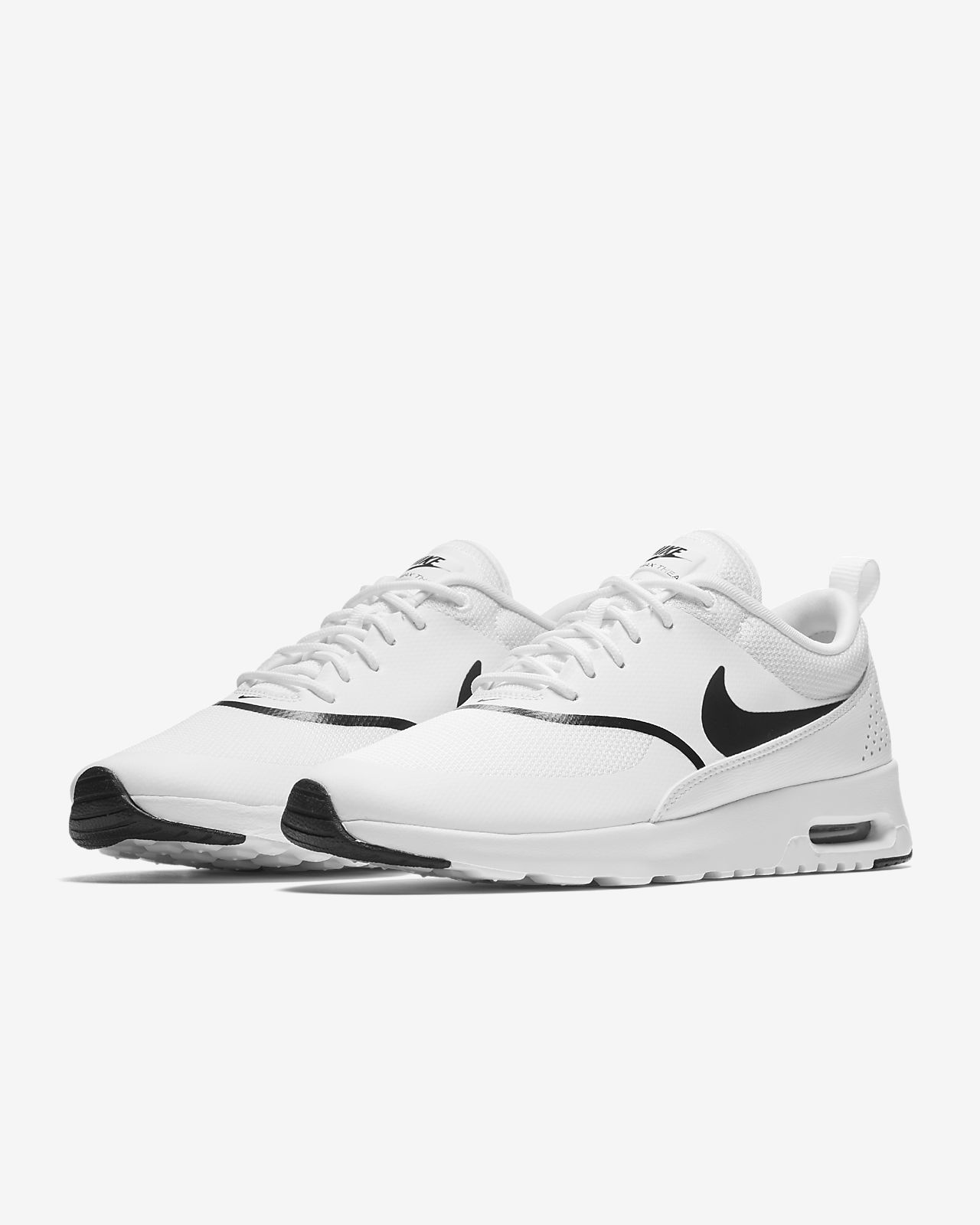 chaussure nike air max théa