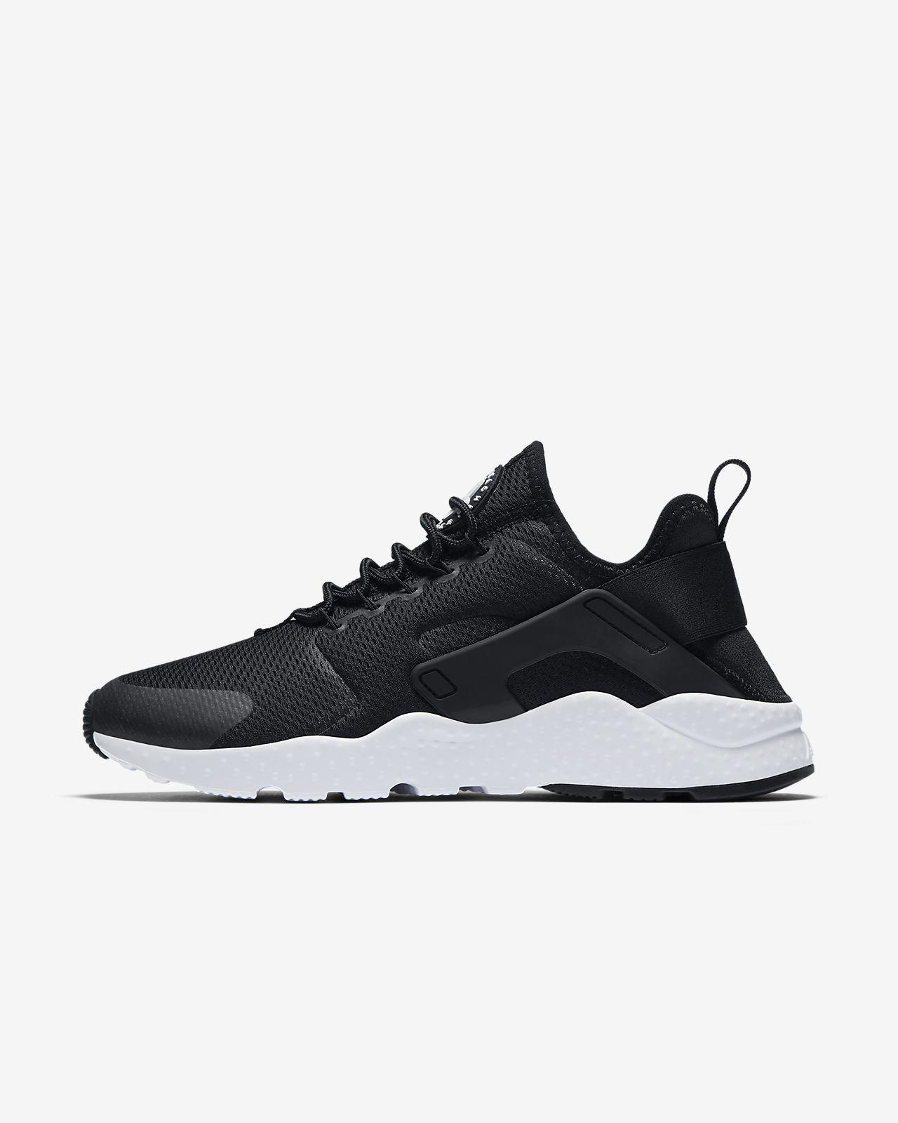 ... Nike Air Huarache Ultra–sko til kvinder