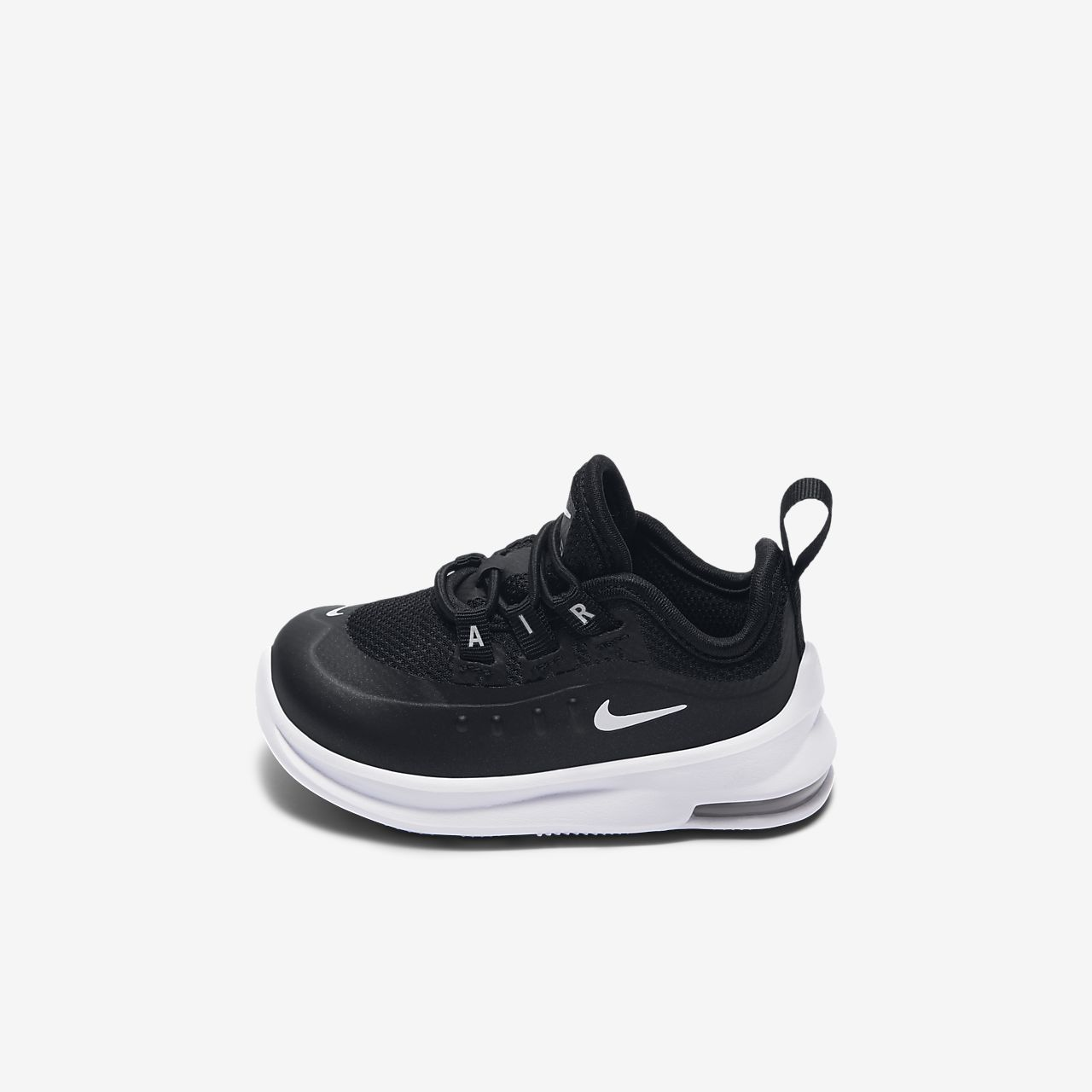 quality design ff6d6 ccfe7 ... Nike Air Max Axis Schoen voor baby s peuters