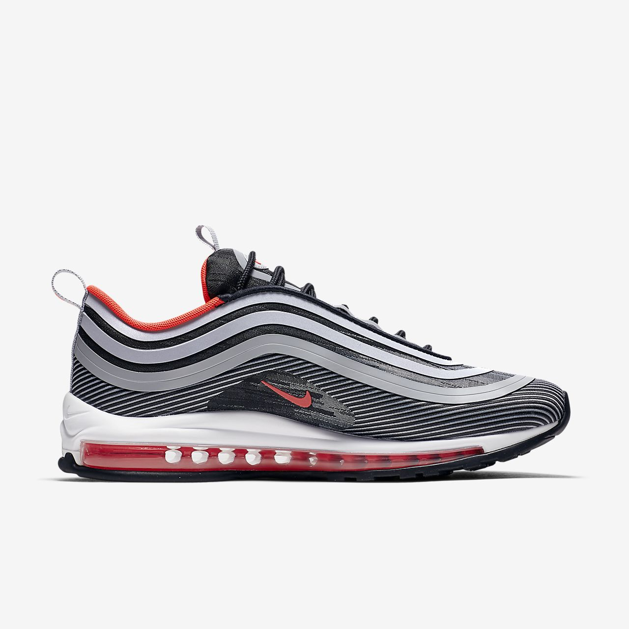 0e23aa6cd8036 Nike Air Max 97 Ultra  17 Men s Shoe. Nike.com IN