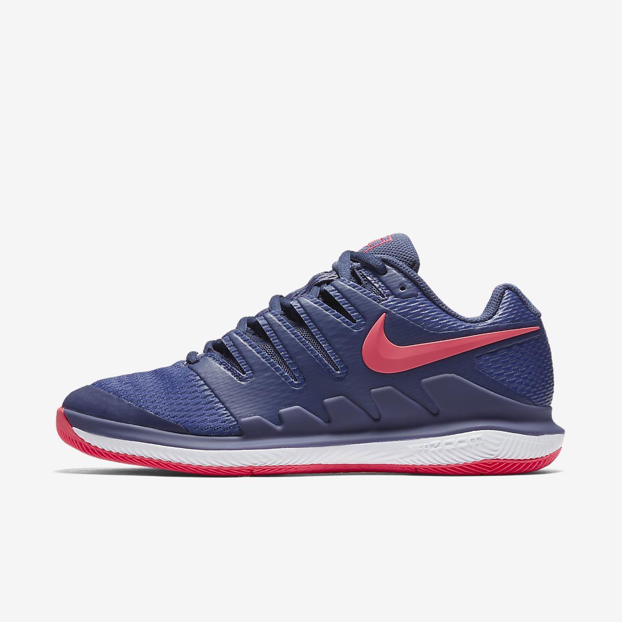 scarpe tennis nike vapor
