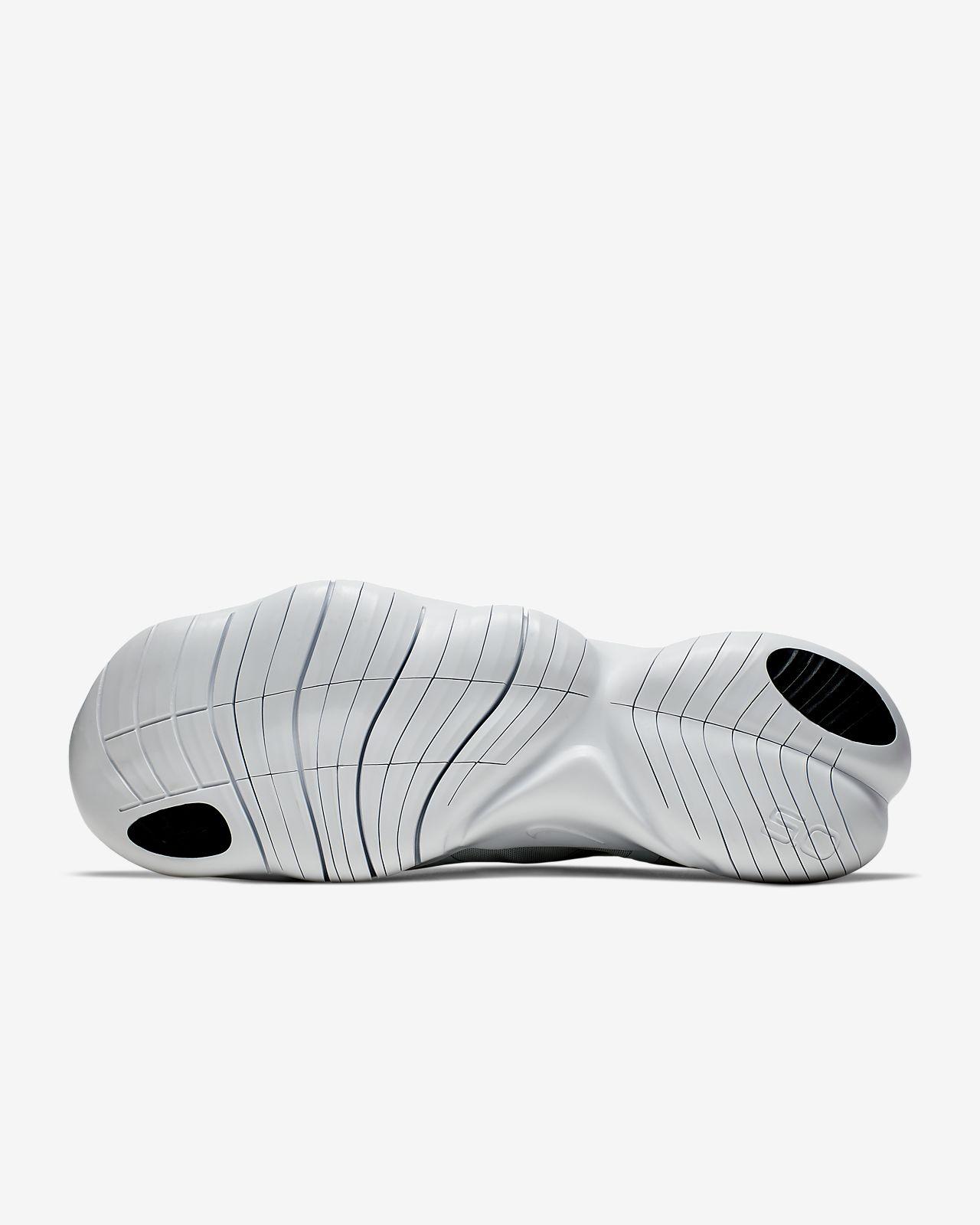 Nike Huarache Damen Running Schuhe Nike Free 5.0 Schwarz