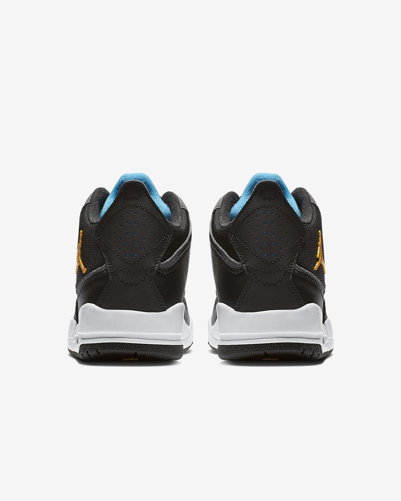 5cfd0f9908801 Calzado para hombre Jordan Courtside 23. Nike.com MX