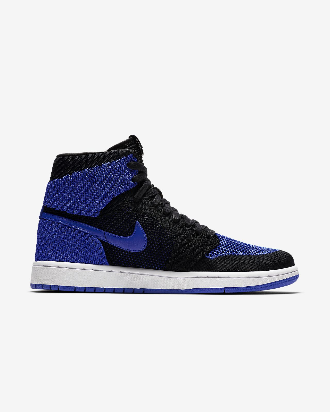 a7b1006729ba6d Air Jordan 1 Retro High Flyknit Men s Shoe. Nike.com ZA