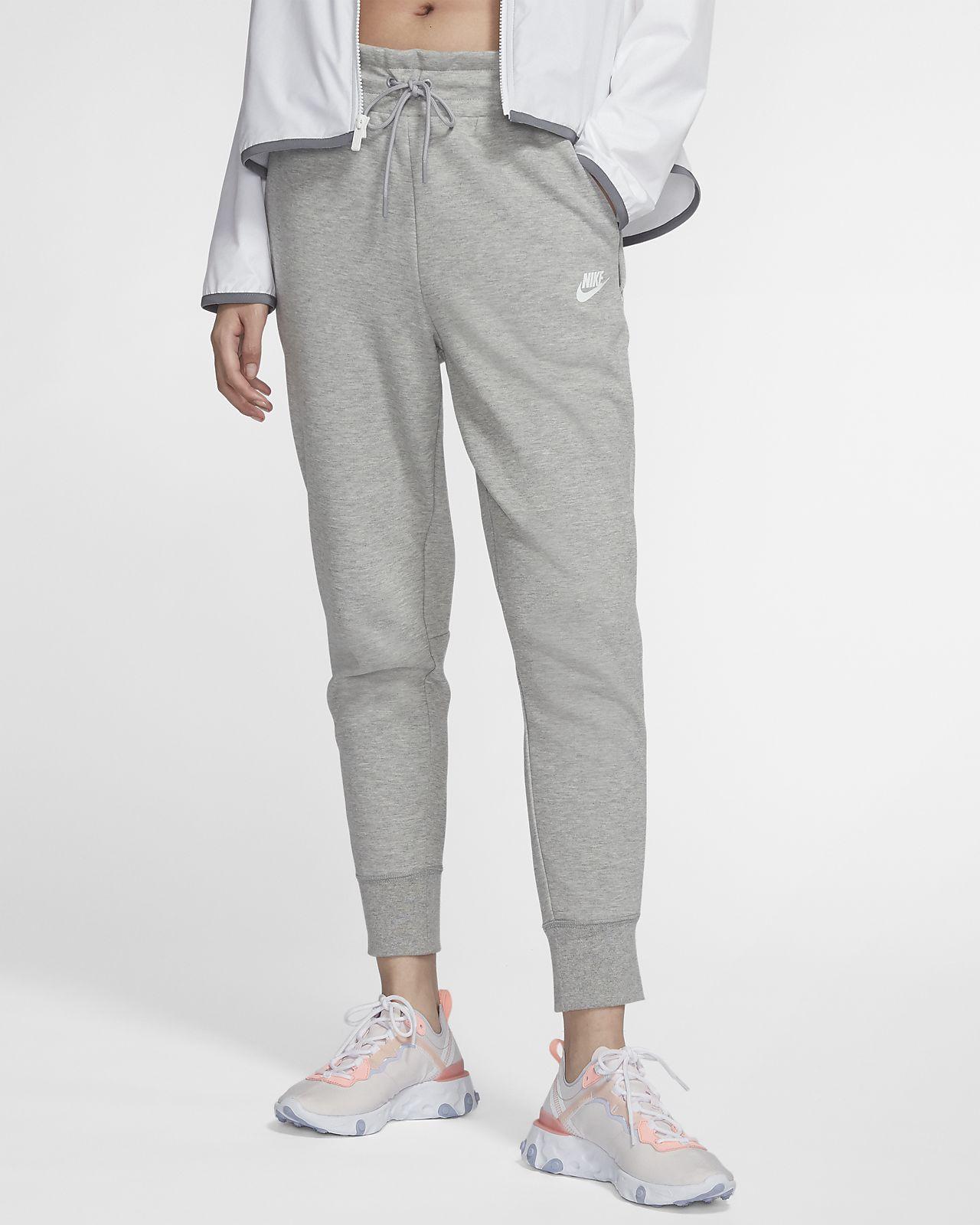 Nike Sportswear Tech Fleece 女子长裤