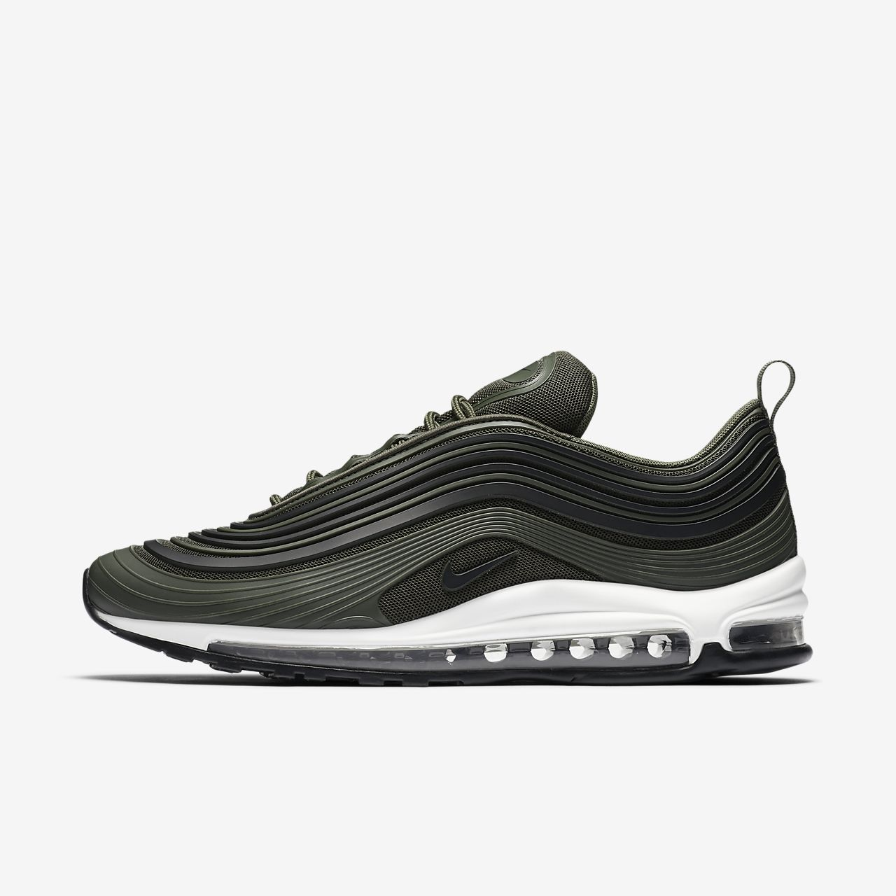 nike air max 97 ultra 39 17 premium men 39 s shoe. Black Bedroom Furniture Sets. Home Design Ideas