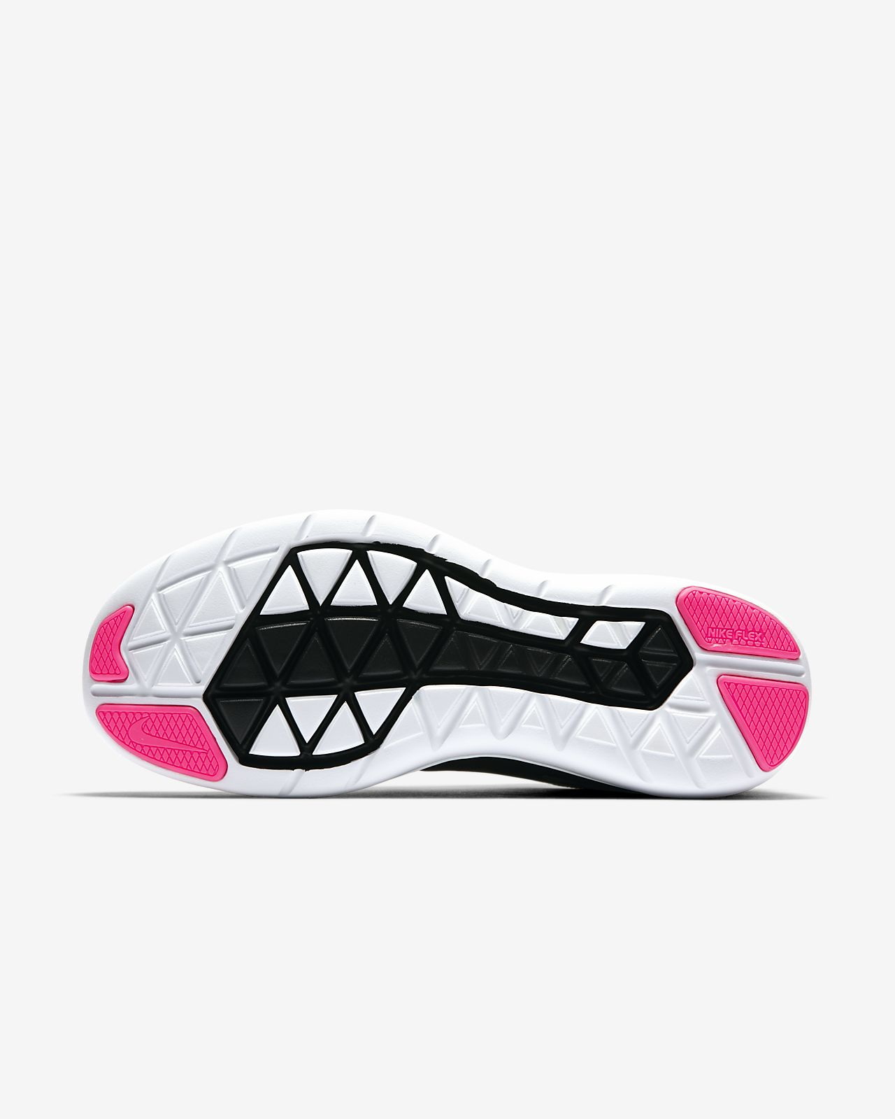 Zapatillas Nike Damas Vendedor footlocker imágenes baratas suministrar en línea w5xinOv