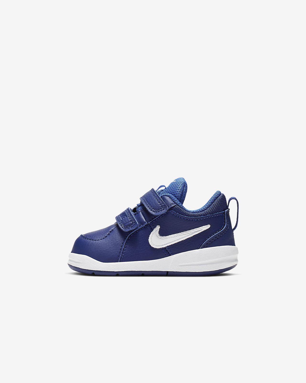 36570433 Кроссовки для малышей Nike Pico 4. Nike.com RU