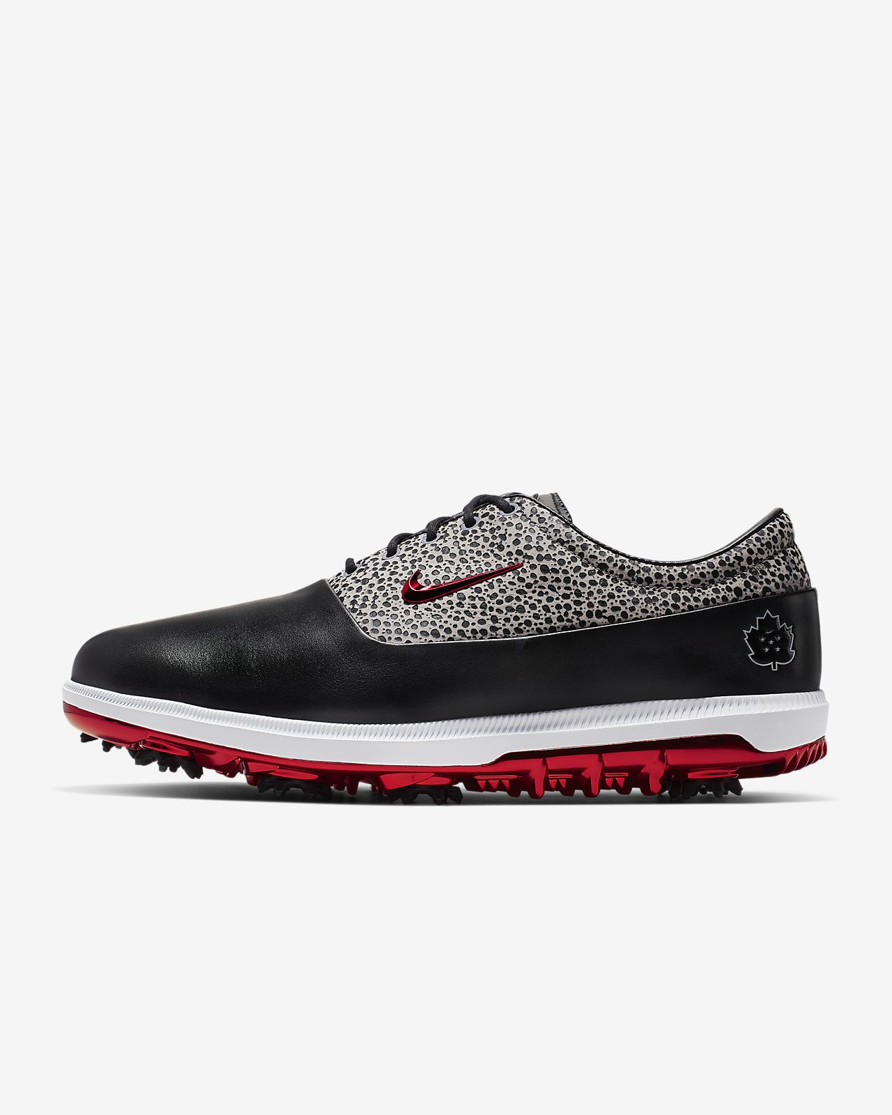 Chaussure de golf Nike Air Zoom Victory Tour NRG pour Homme