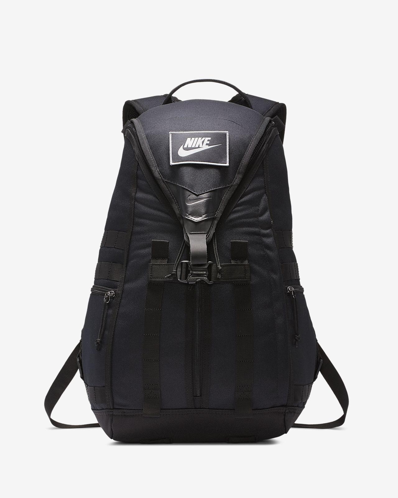 Nike Futura Backpack