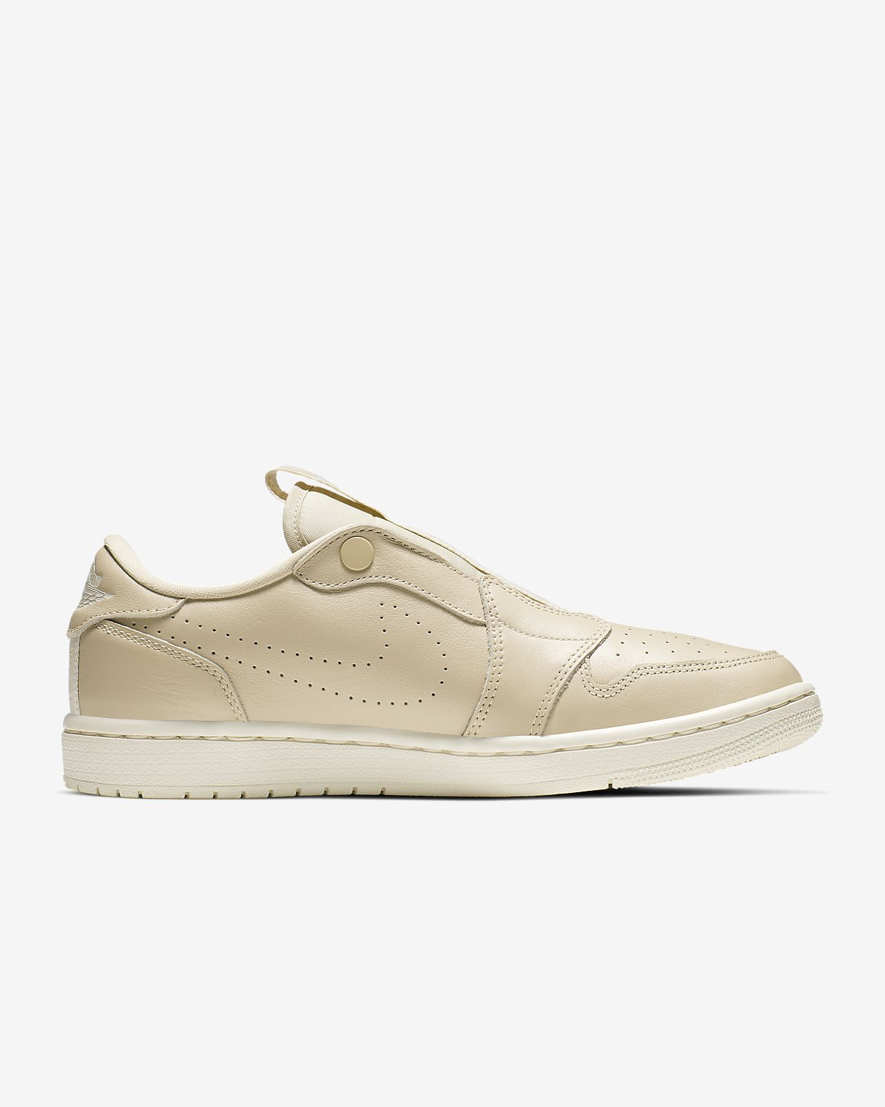 933a04144af8 Air Jordan 1 Retro Low Slip Women s Shoe. Nike.com GB