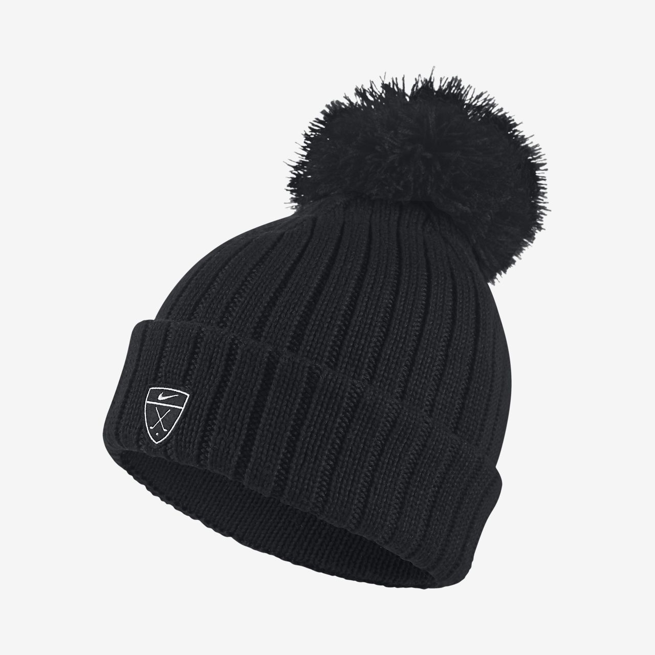 569fc ed427 nike golf wool knit hat website for discount ... 5cddd0e36