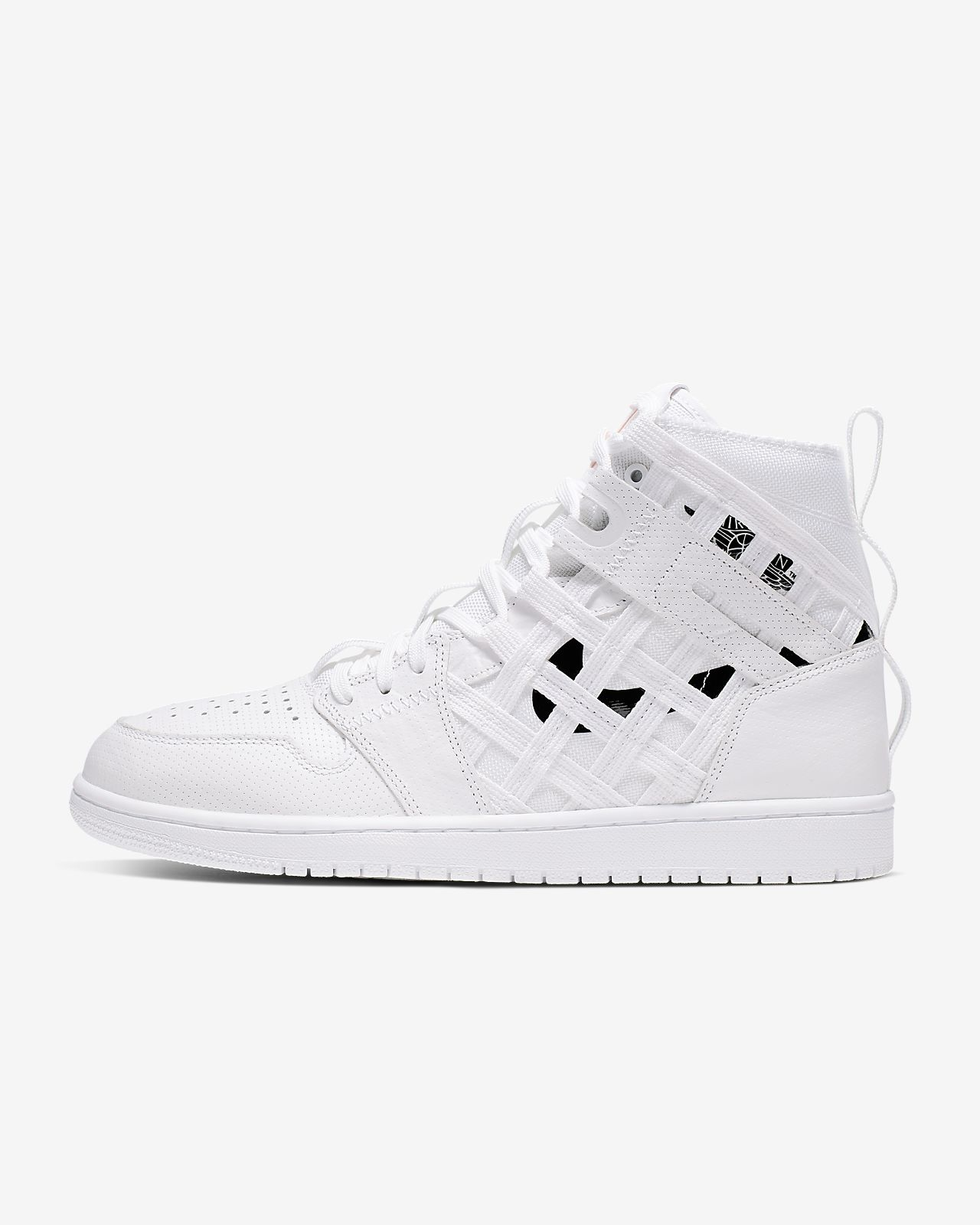 94a62476bcb Air Jordan 1 Cargo Men's Shoe. Nike.com