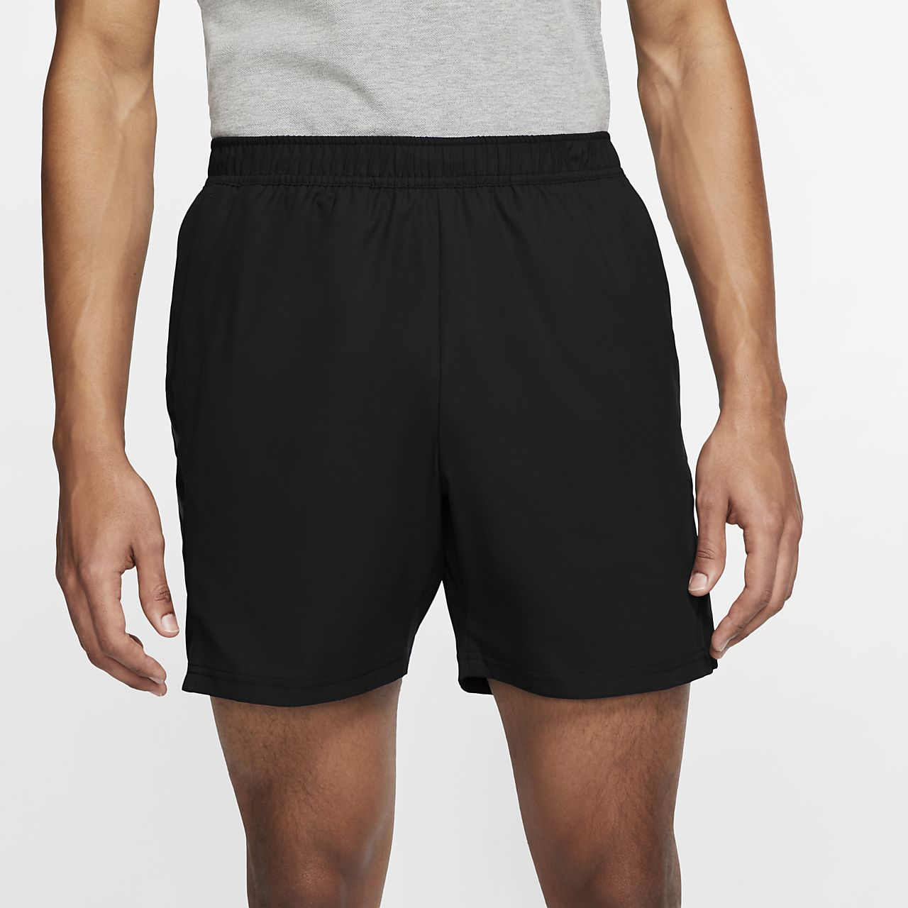 ead0f758b7b4 NikeCourt Dri-FIT Men s 7