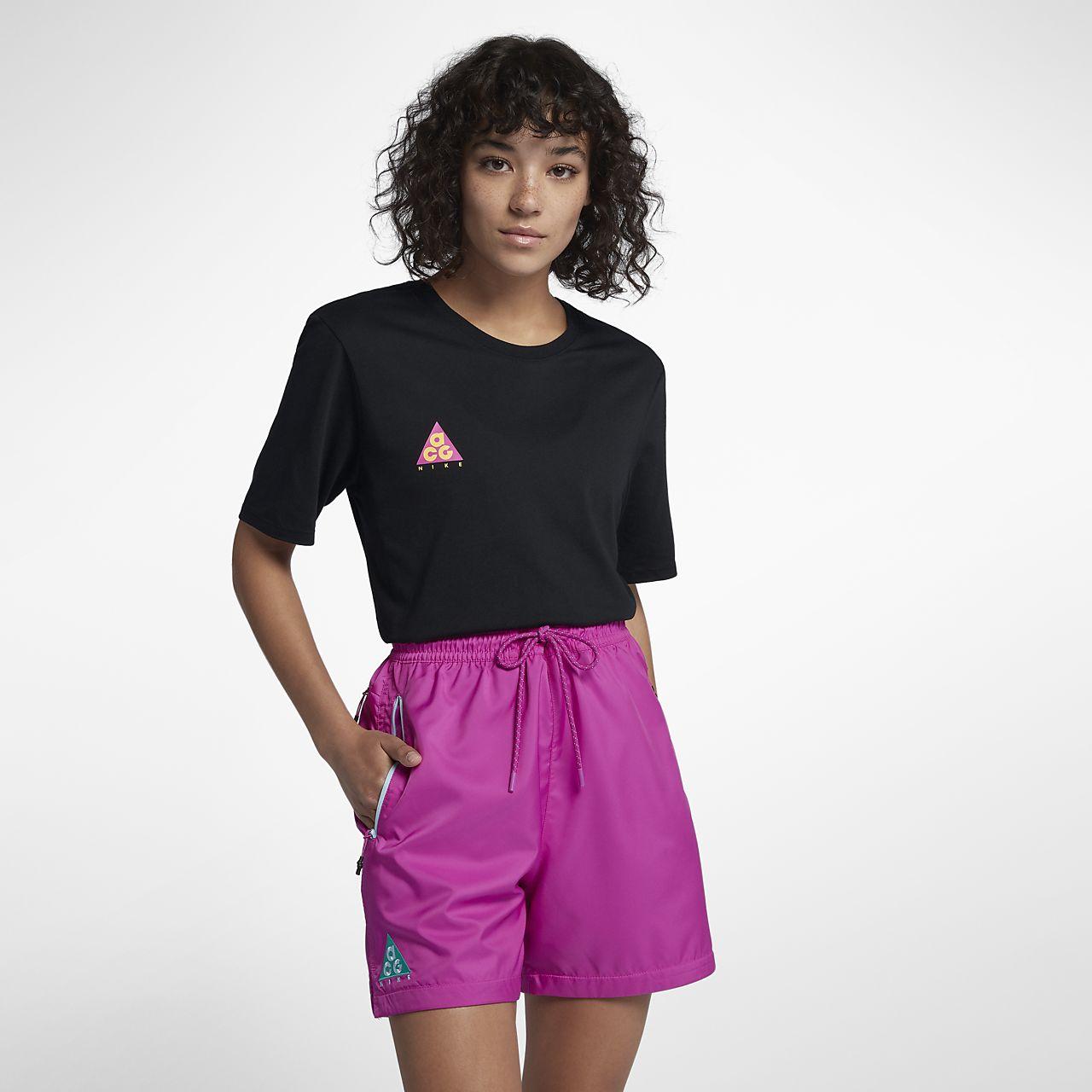 Nike ACG 男子T恤