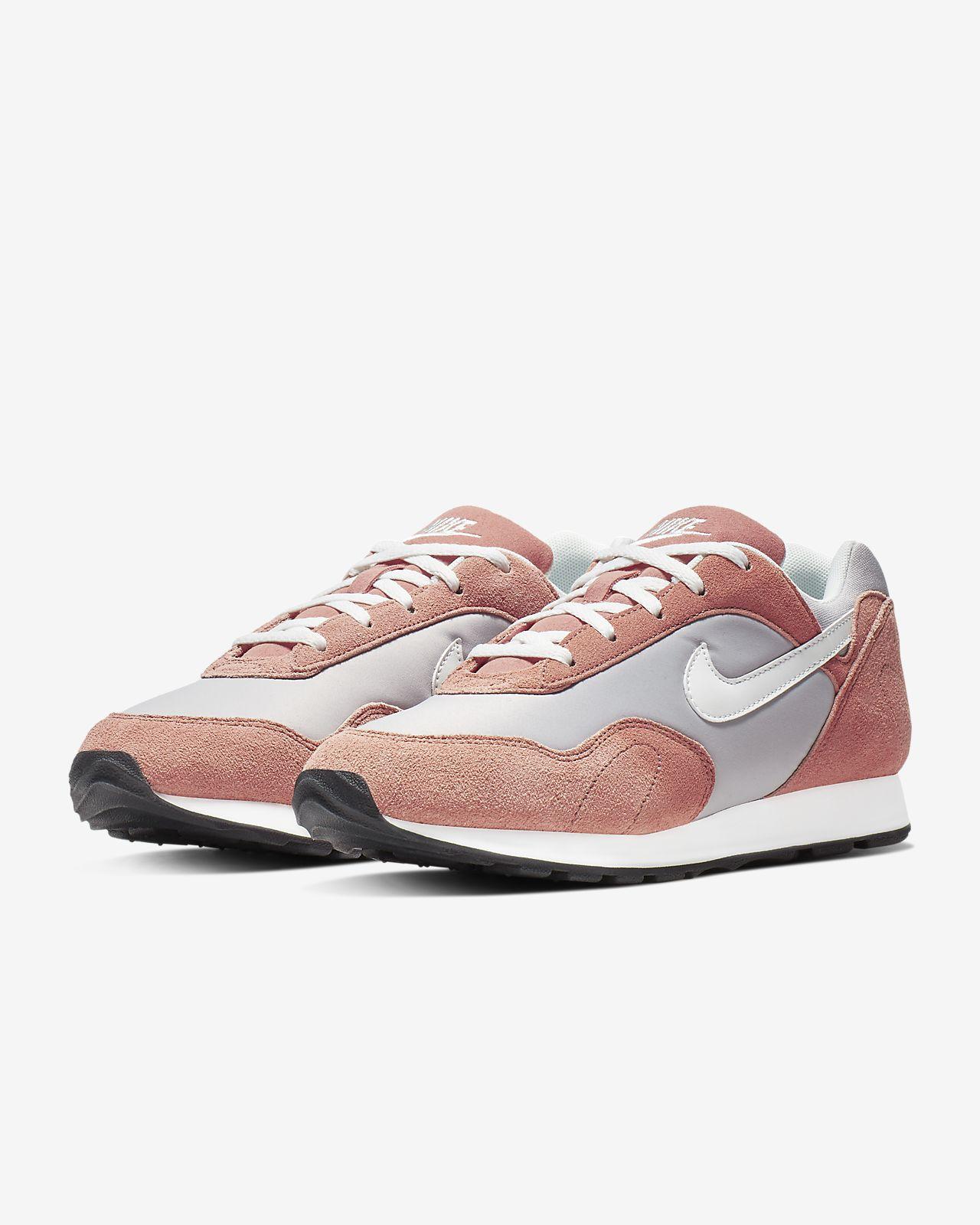 96276f2563 Low Resolution Nike Outburst Women's Shoe Nike Outburst Women's Shoe