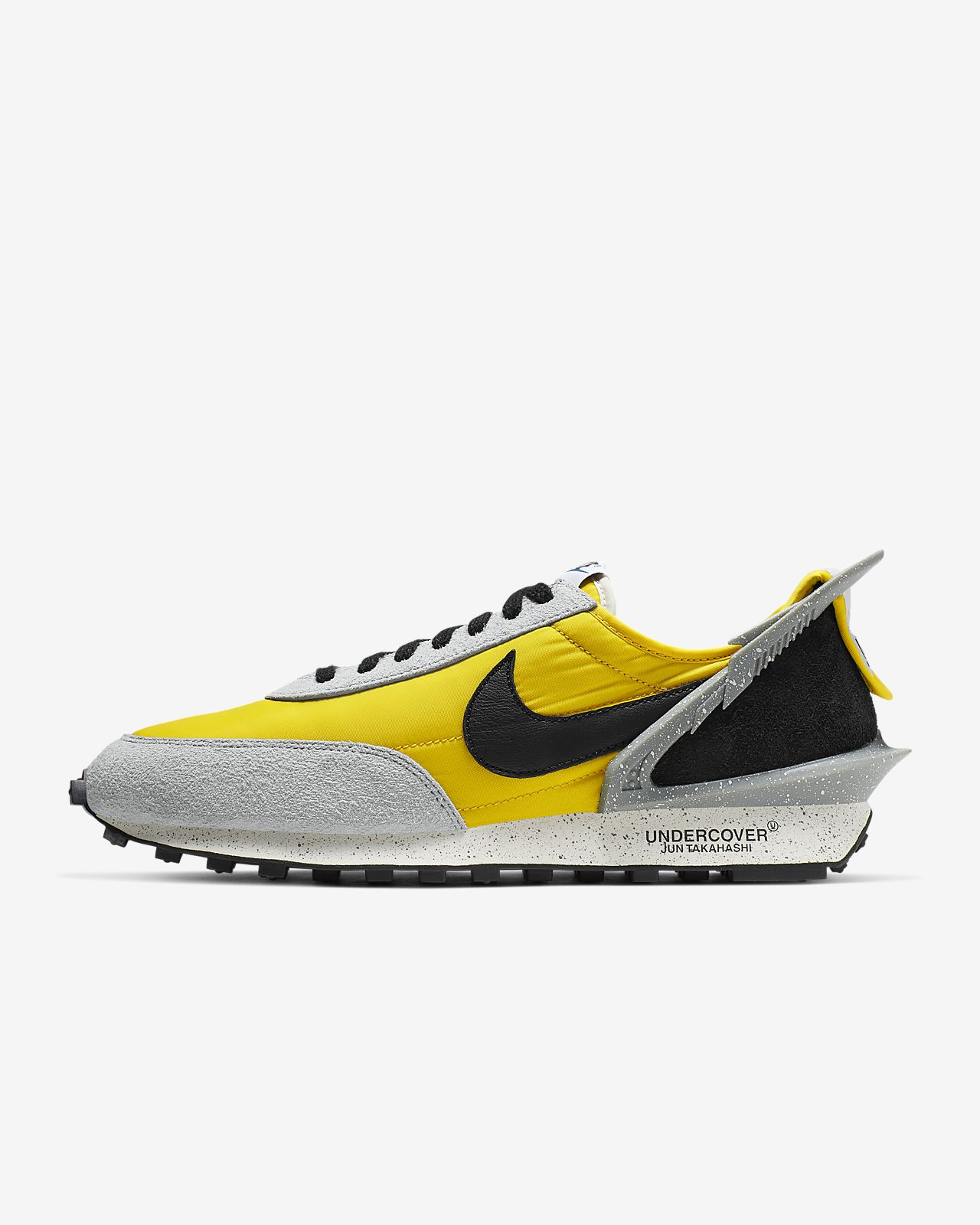 sale usa online promo codes quality design Nike x Undercover Daybreak Men's Shoe