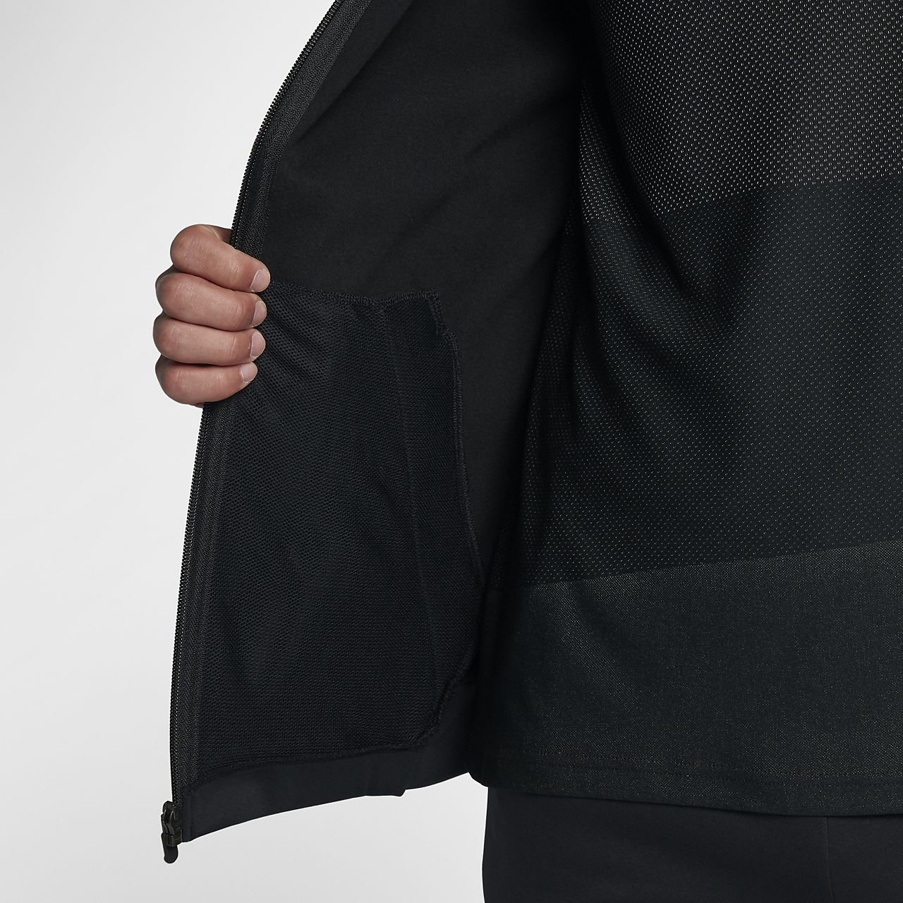 Nike Men's Therma Dri FIT Hoodie | DICK'S Sporting Goods