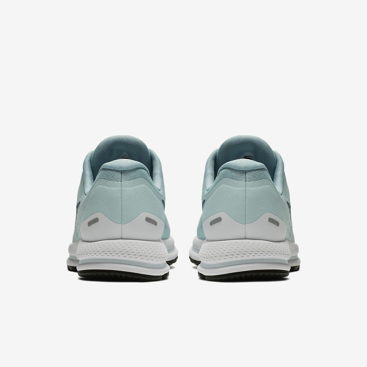 01a8e28093fed Nike Air Zoom Vomero 13 Women s Running Shoe. Nike.com GB