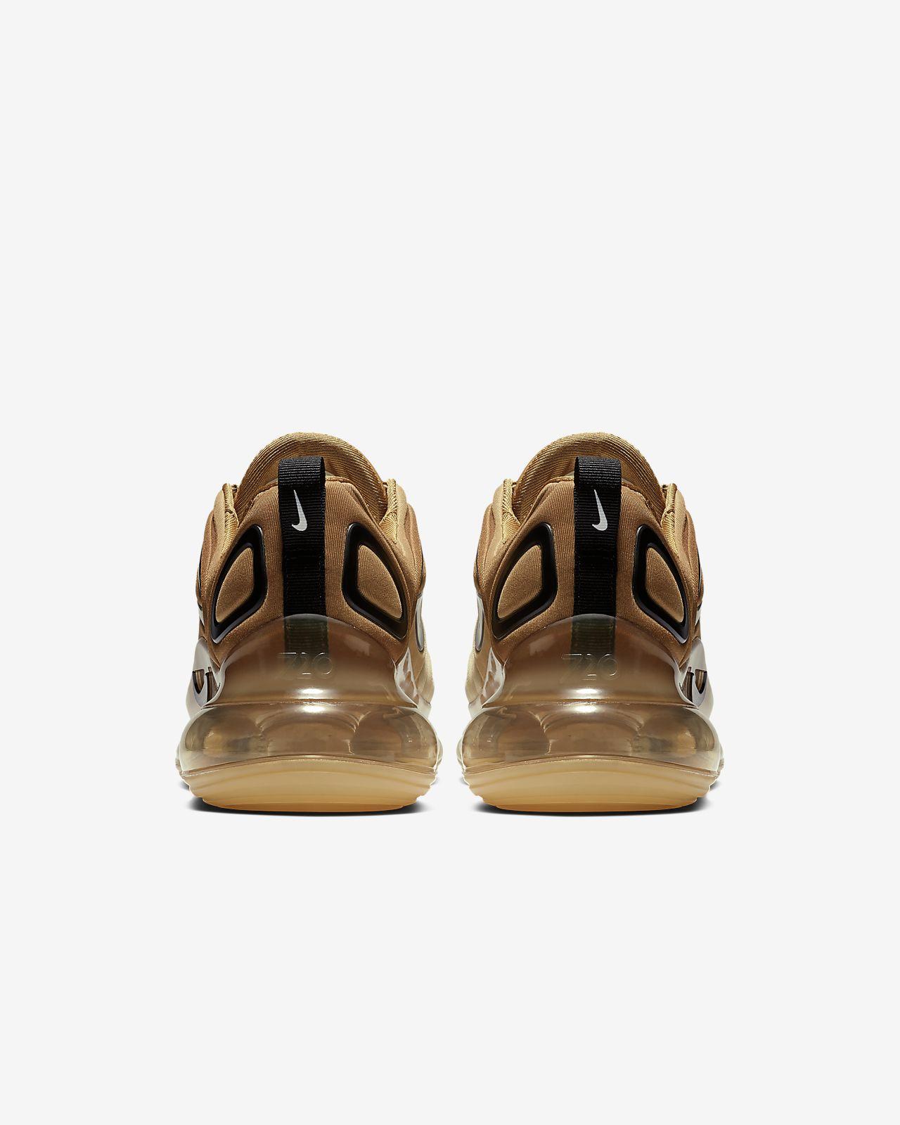 promo code 2317f 5b343 ... Chaussure Nike Air Max 720 pour Femme