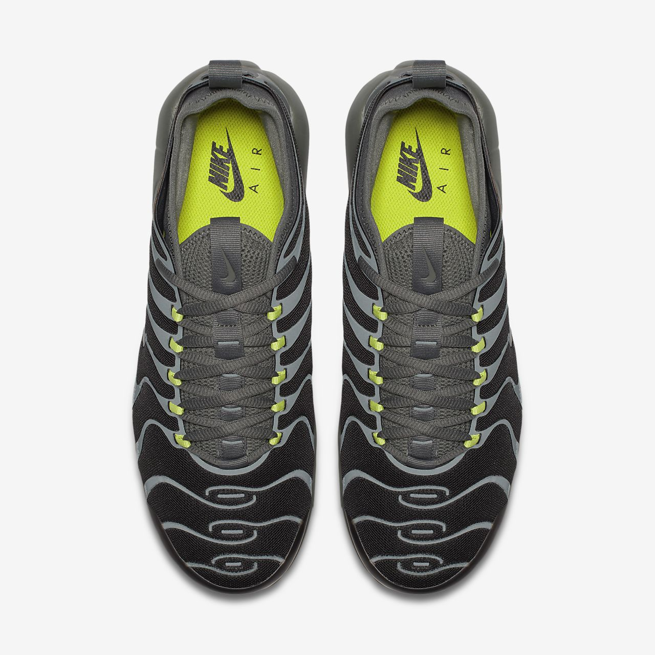 nike air max plus 2018 herren
