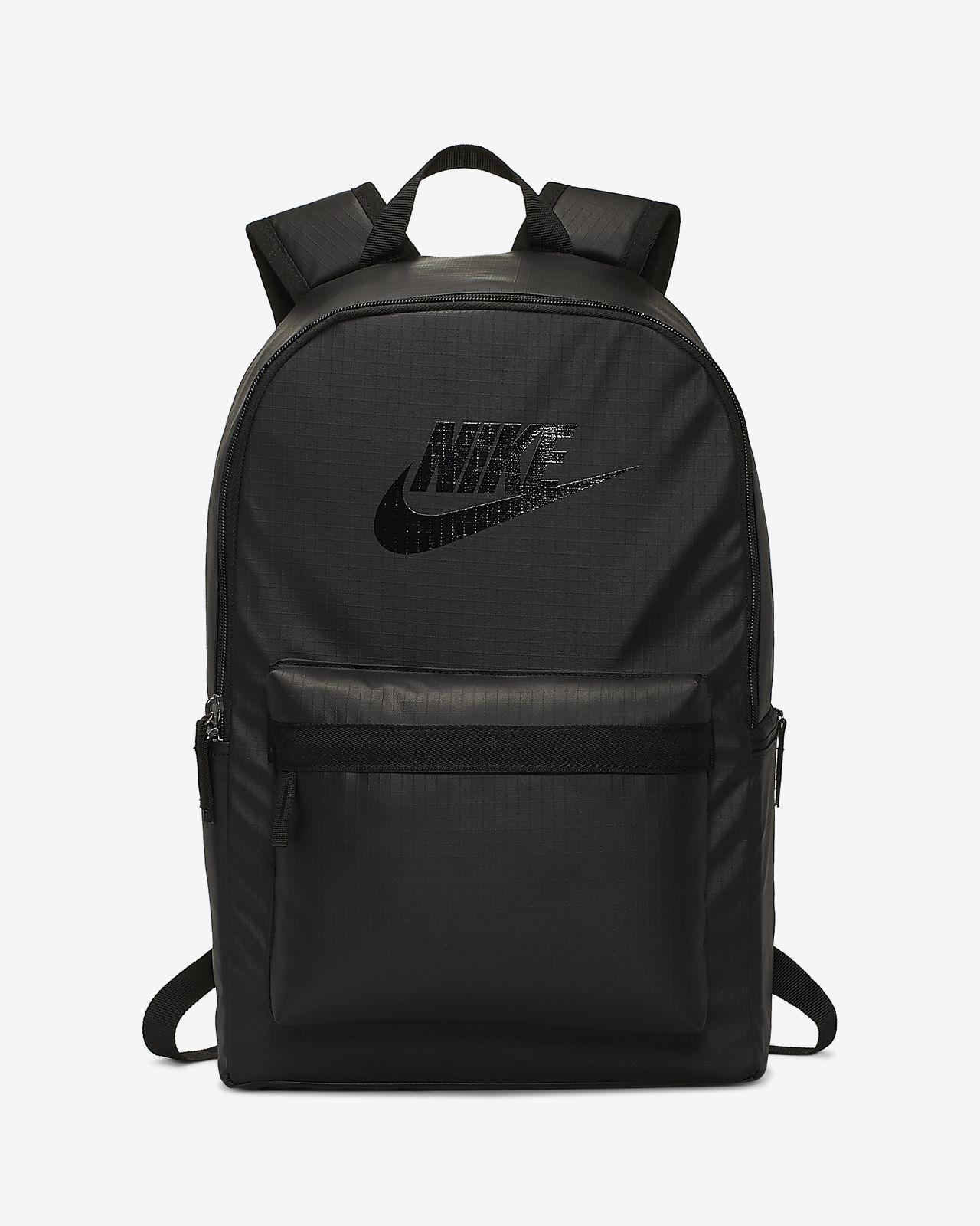 Nike Heritage Premium Rugzak