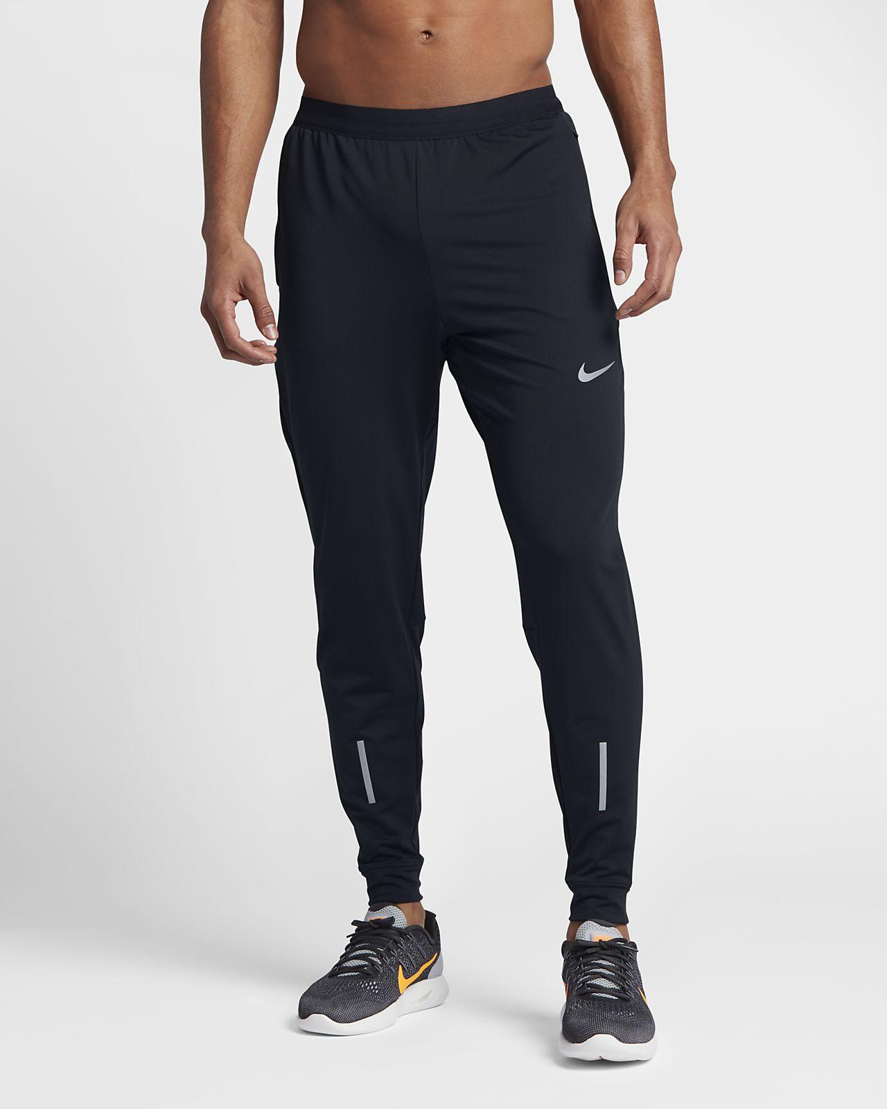 b8a323266736 Nike Dri-FIT Phenom Herren-Laufhose (ca. 73,5 cm). Nike.com DE