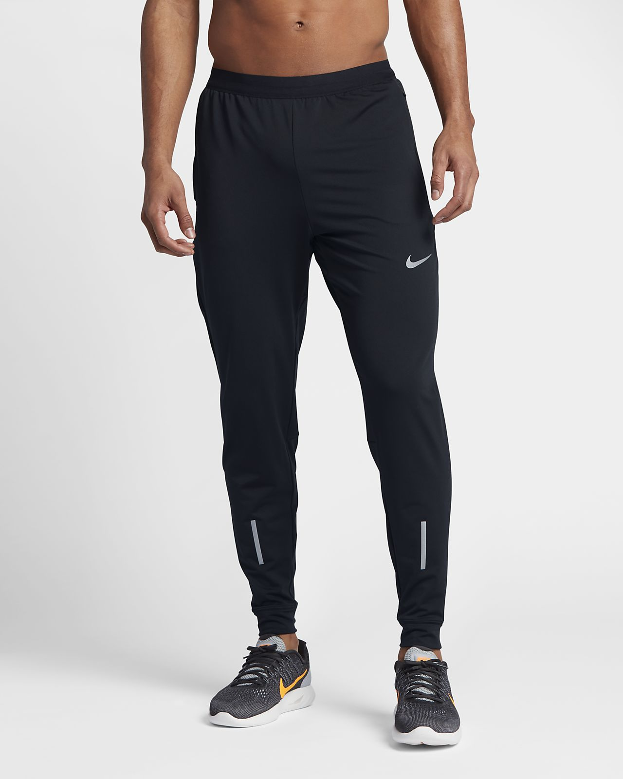 Men's Nike Dri-FIT Shield - Running Pants HS182339g