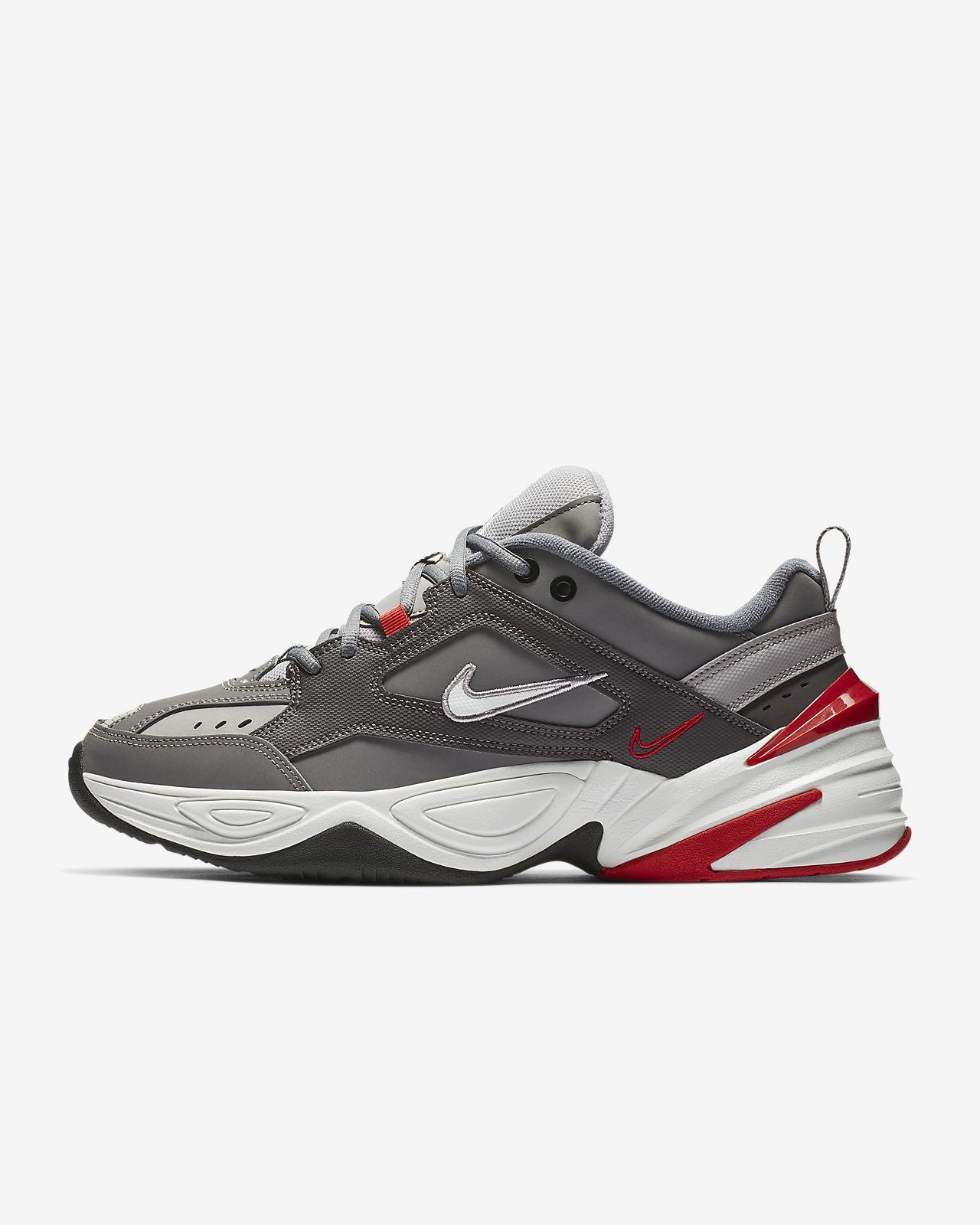 3c70800a70fbd Nike M2K Tekno Men s Shoe. Nike.com